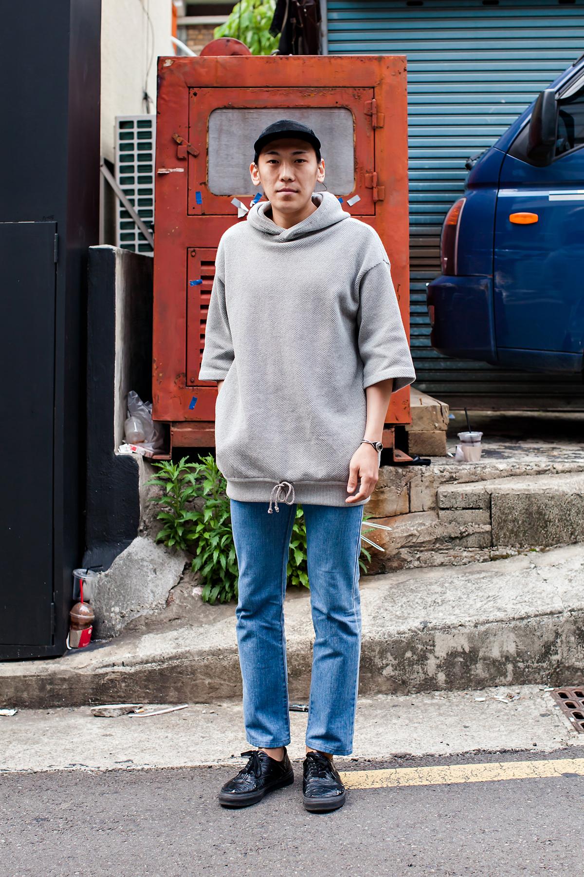 Kim Youngjae, Busan.jpg