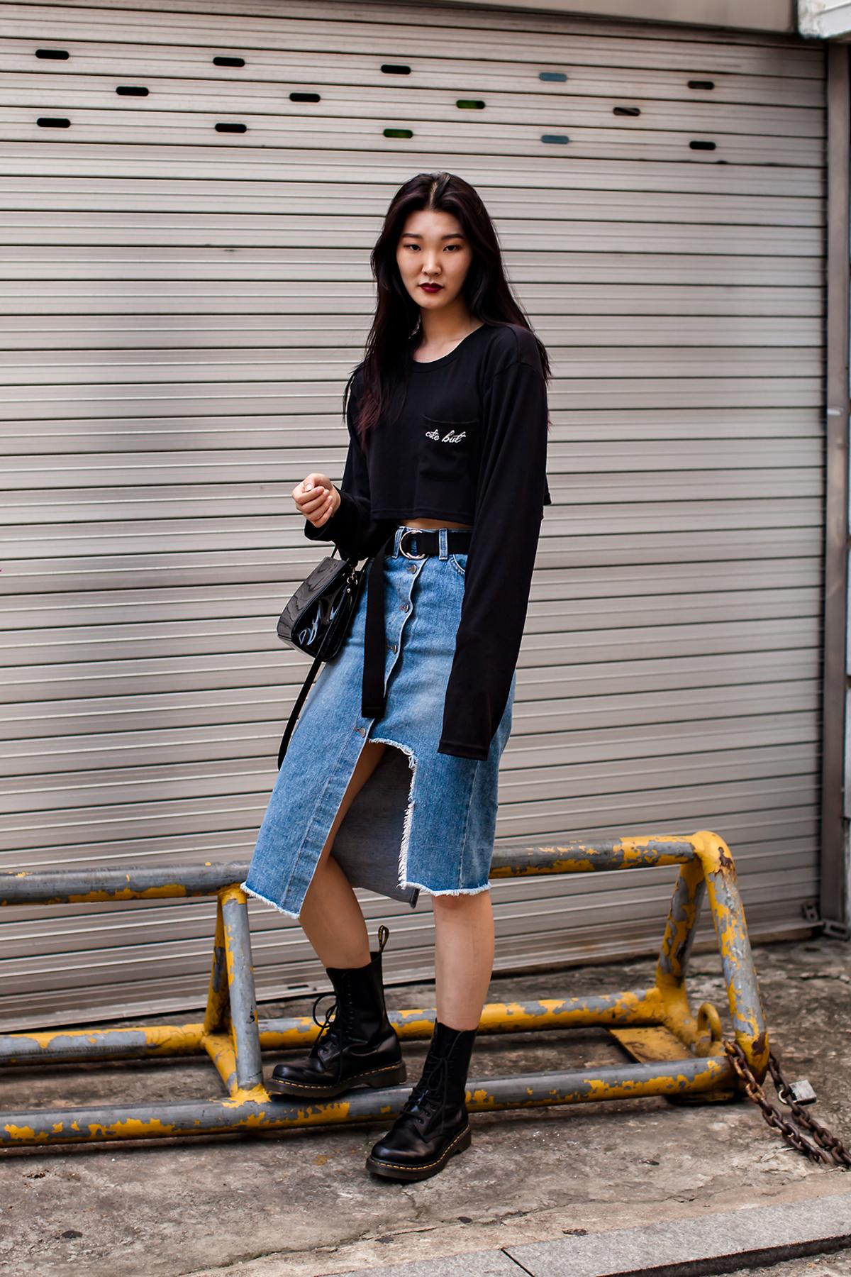 Jung Sehee, Seoul.jpg