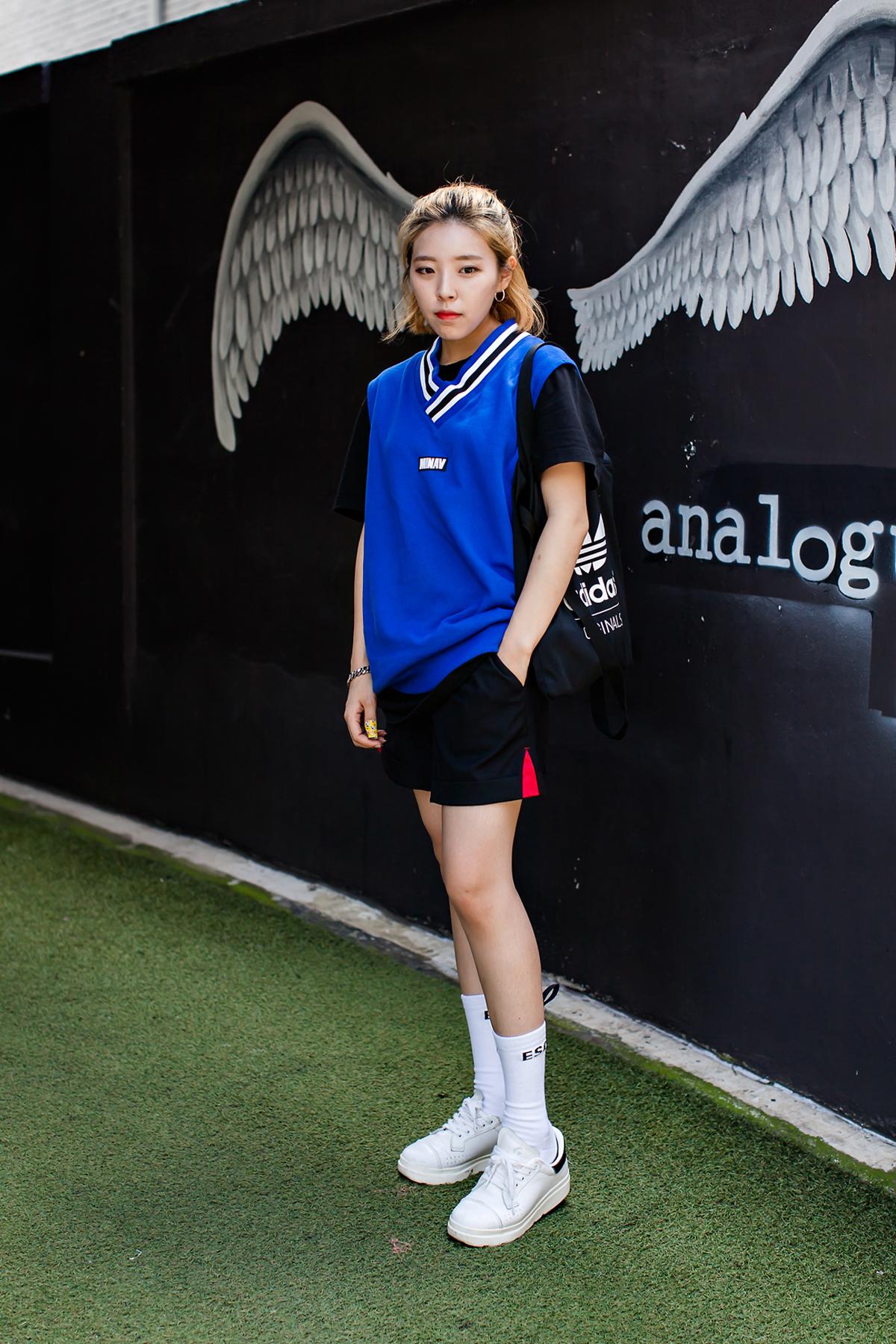 Kim Gayoon, Seoul.jpg