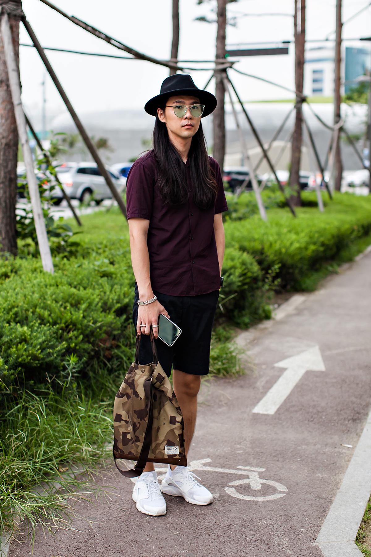 Lee Sangyup, Seoul.jpg