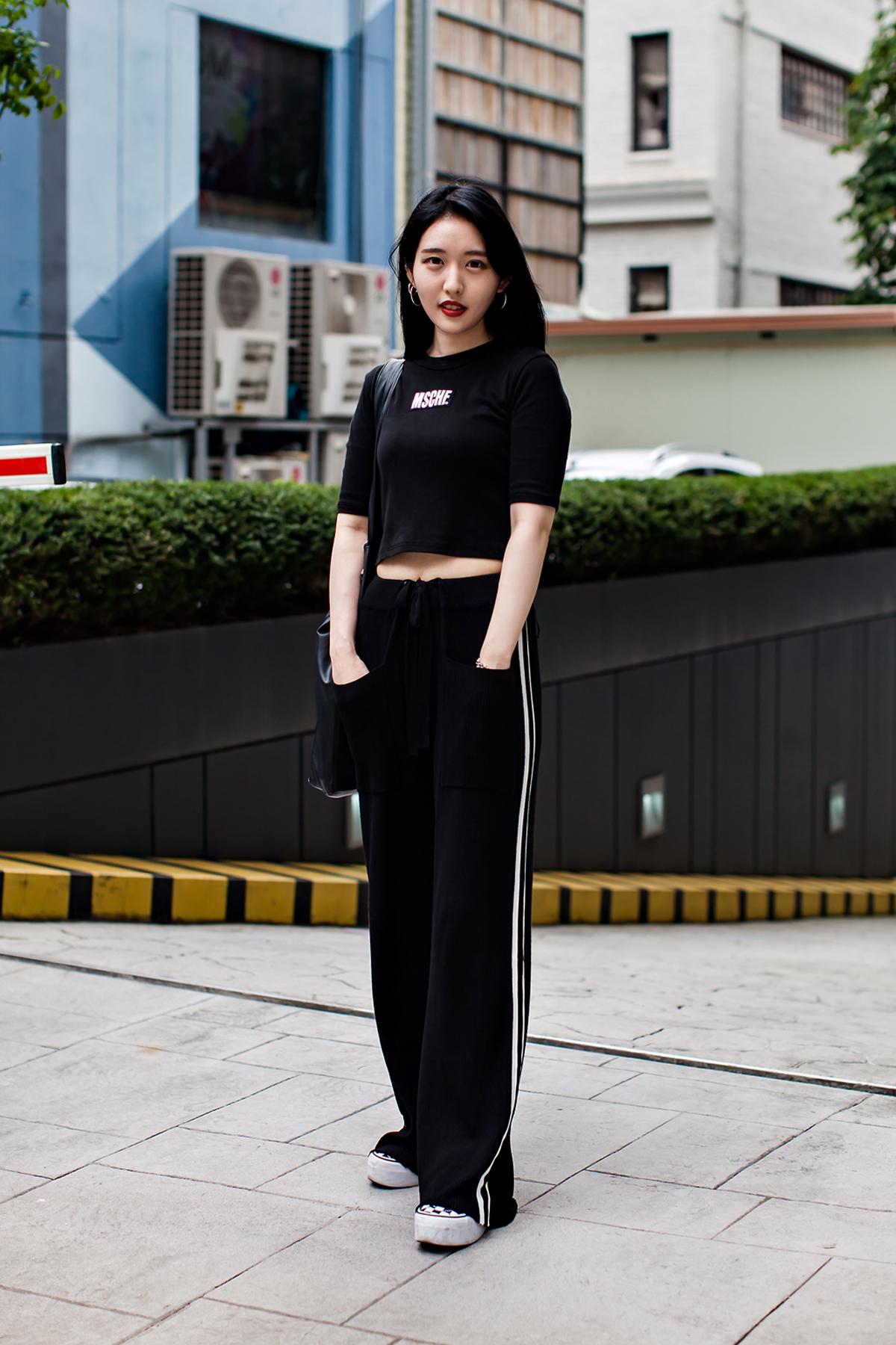 Lee Yejin, Seoul.jpg