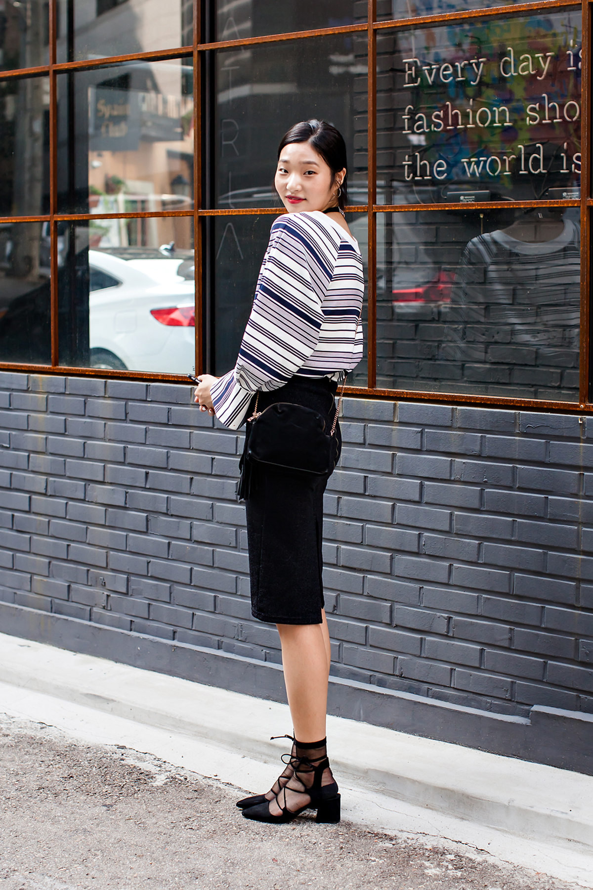 Seo Jeran, Seoul.jpg