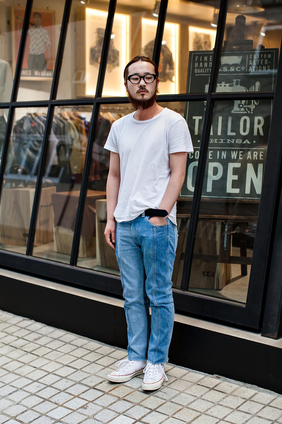 Cho Hyunho, SEOUL.jpg