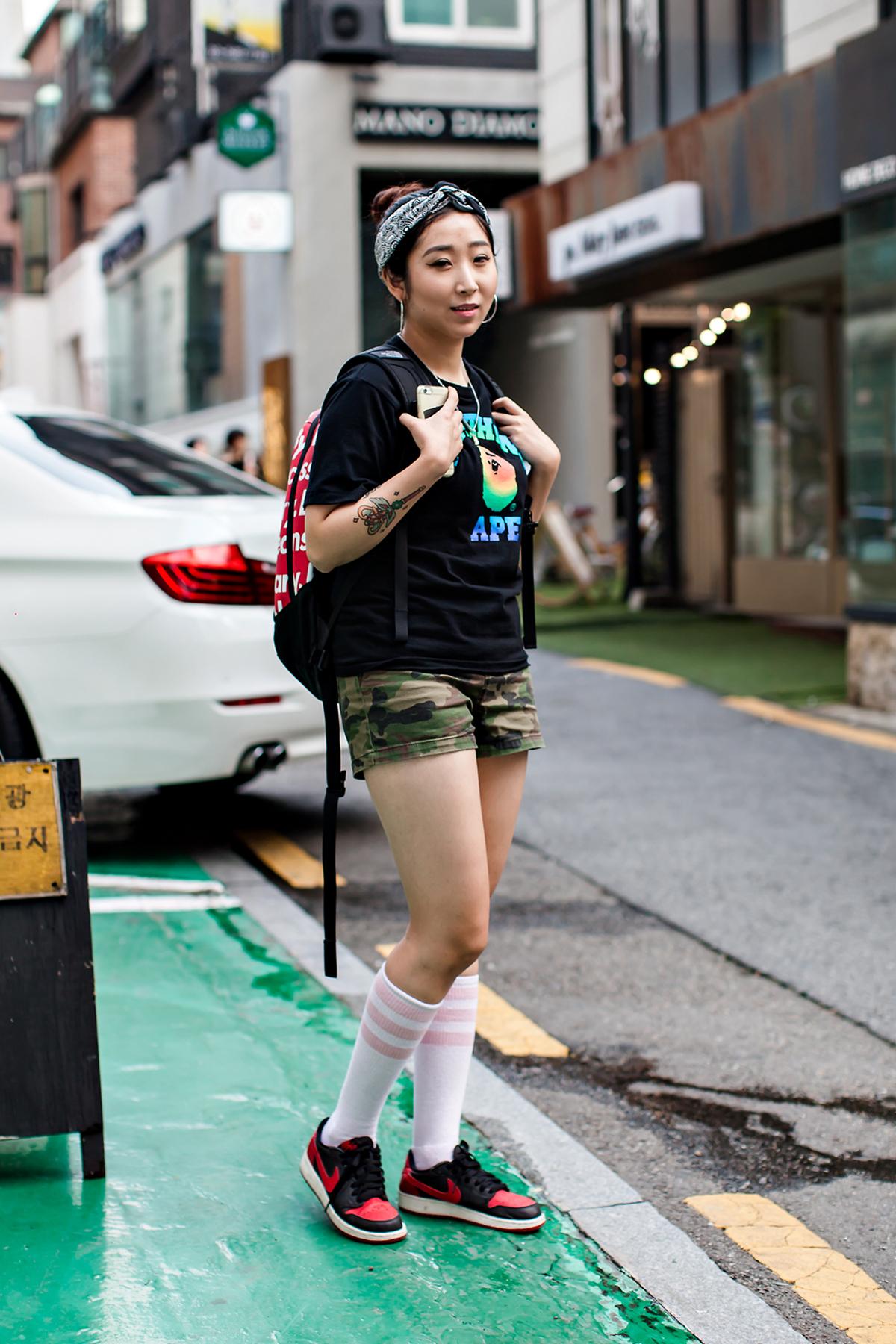 Heo Hyeyoung, SEOUL.jpg