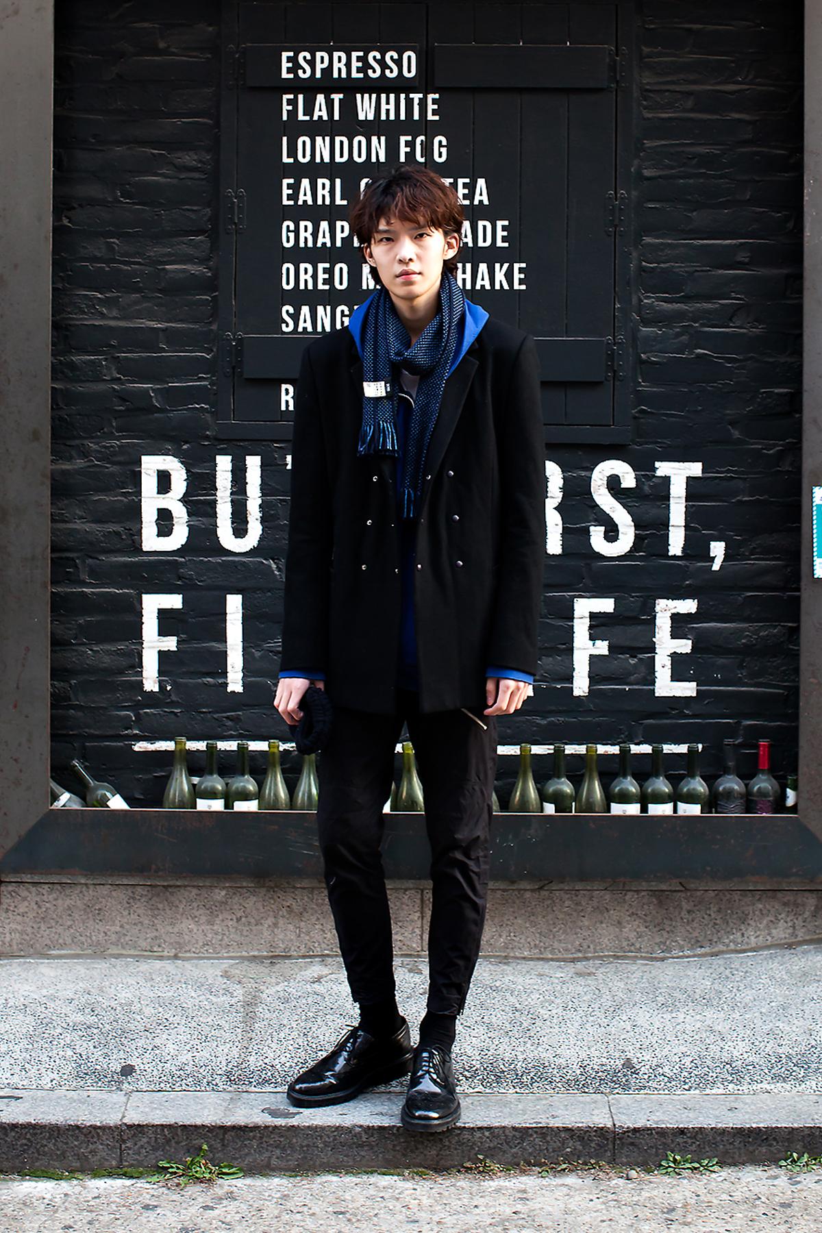 Choi Junggab, SEOUL.jpg