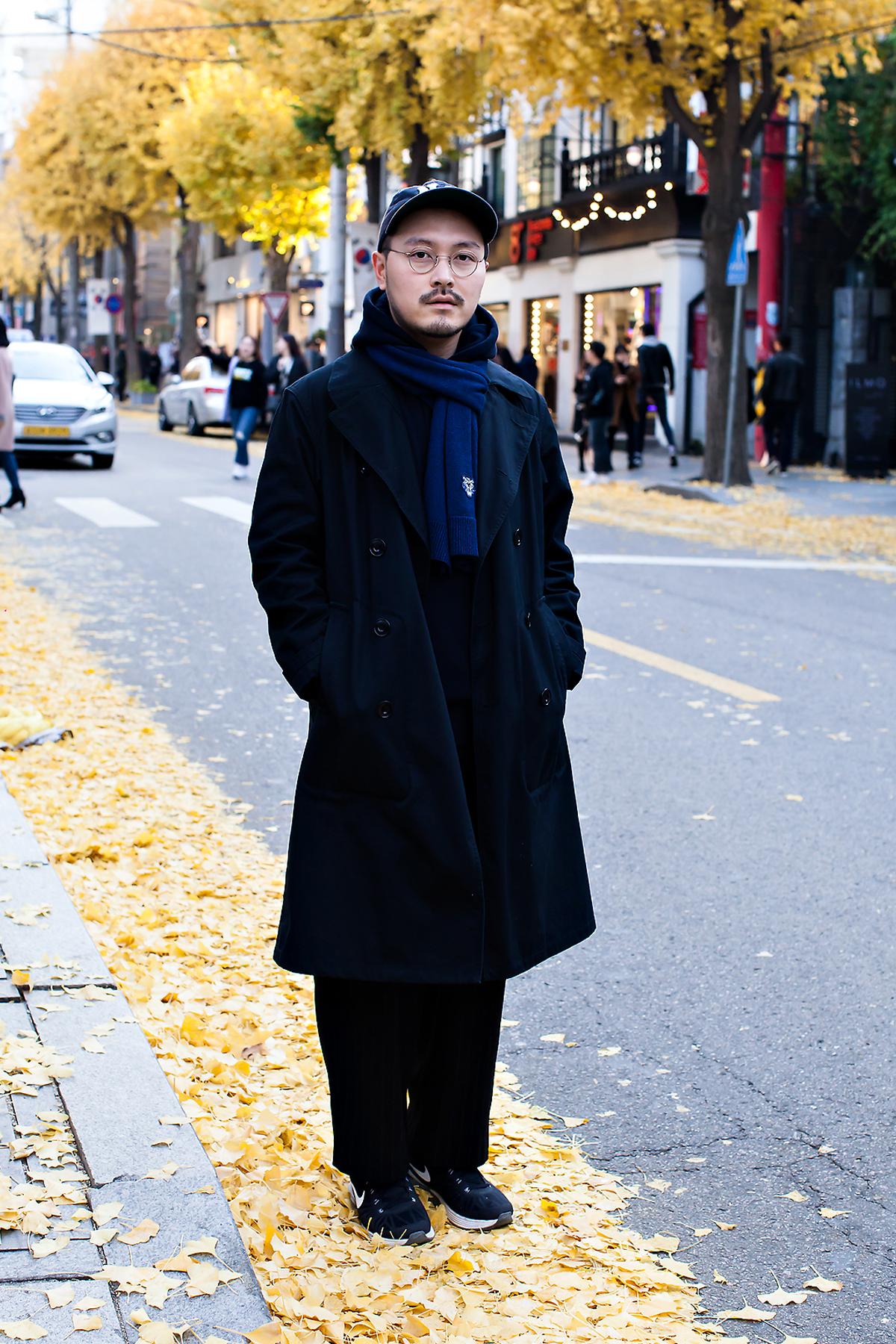 Kim Hyunho, SEOUL.jpg