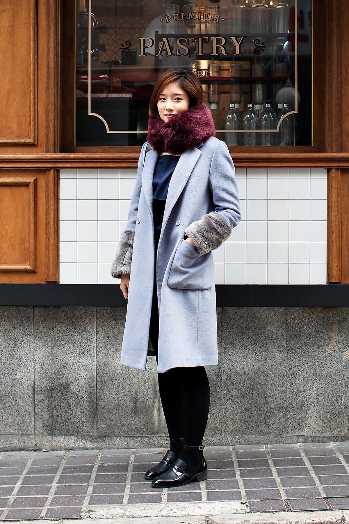 Lee Daeun, SEOUL.jpg