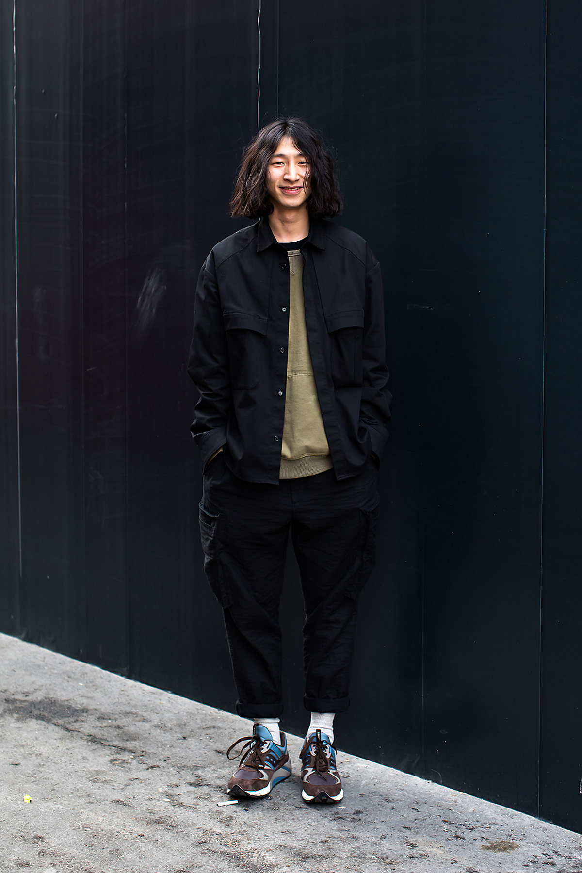 Jung Jaehoon, Street Fashion 2017 in SEOUL.jpg