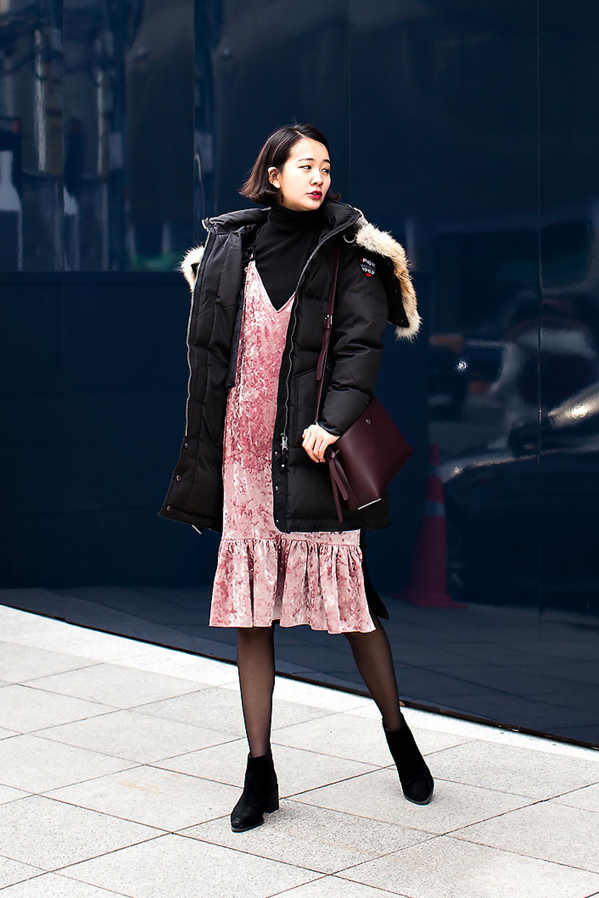 Kim Gabyeol, SEOUL.jpg