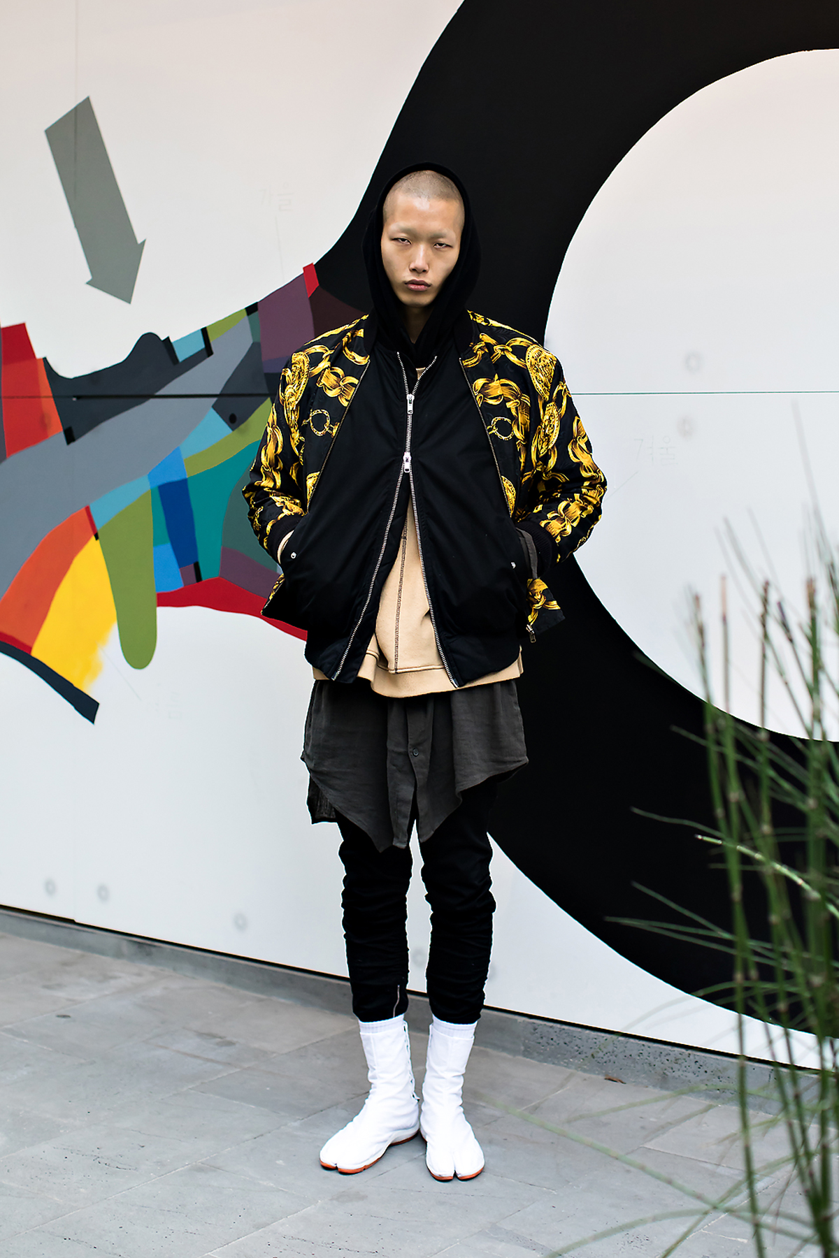 Kim Soomin, Street Fashion SEOUL.jpg