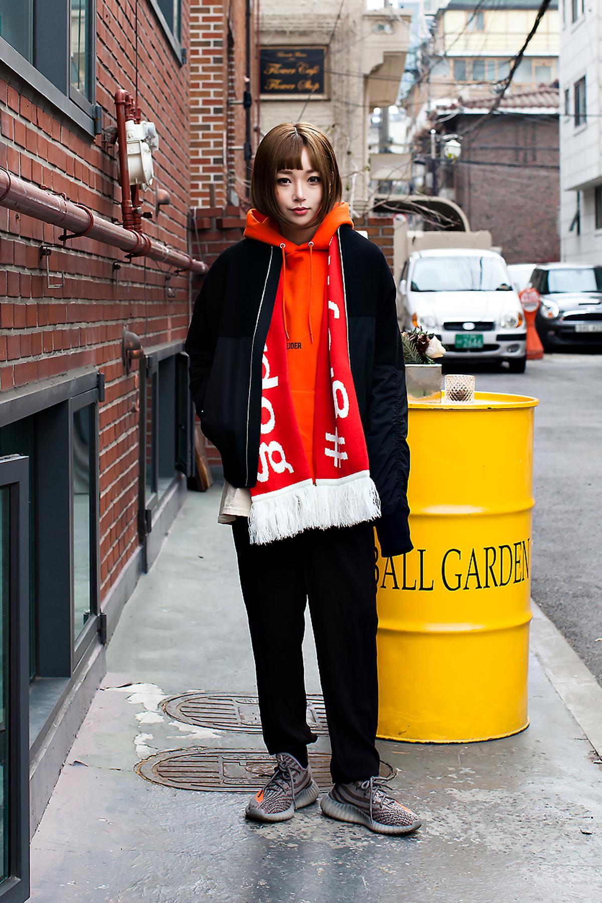 Lee Juhee, SEOUL.jpg