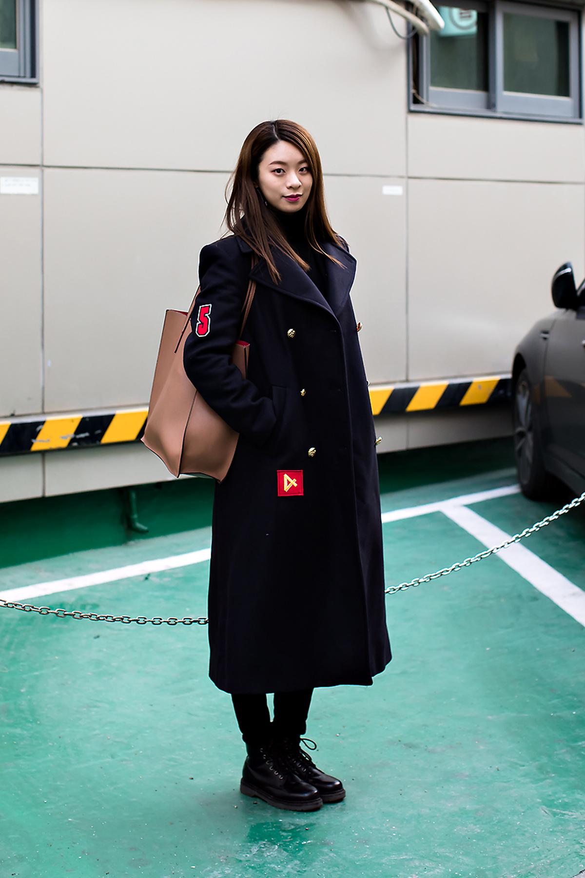 Lee Saye, Street Fashion 2017 in SEOUL.jpg