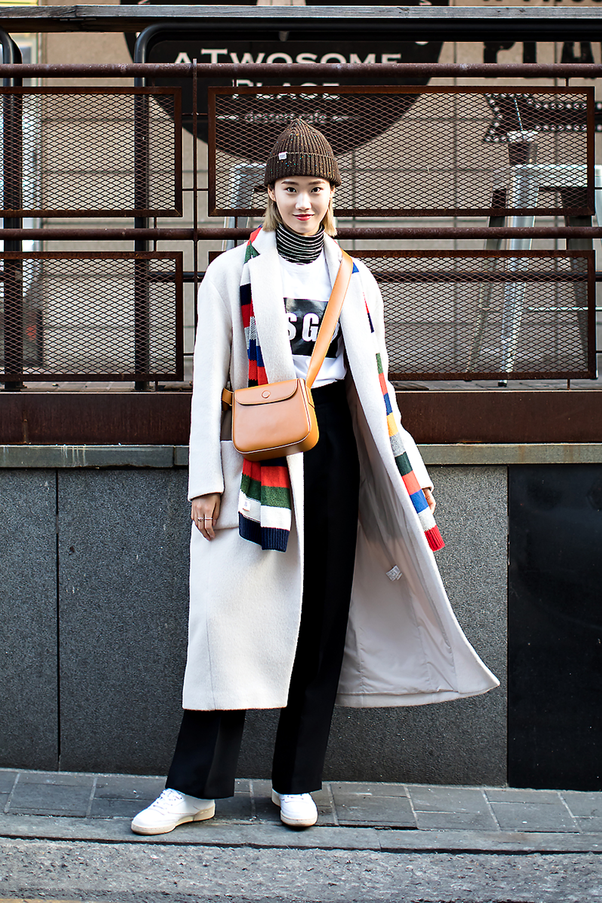 park-jiae-street-fashion-2017-in-seoul