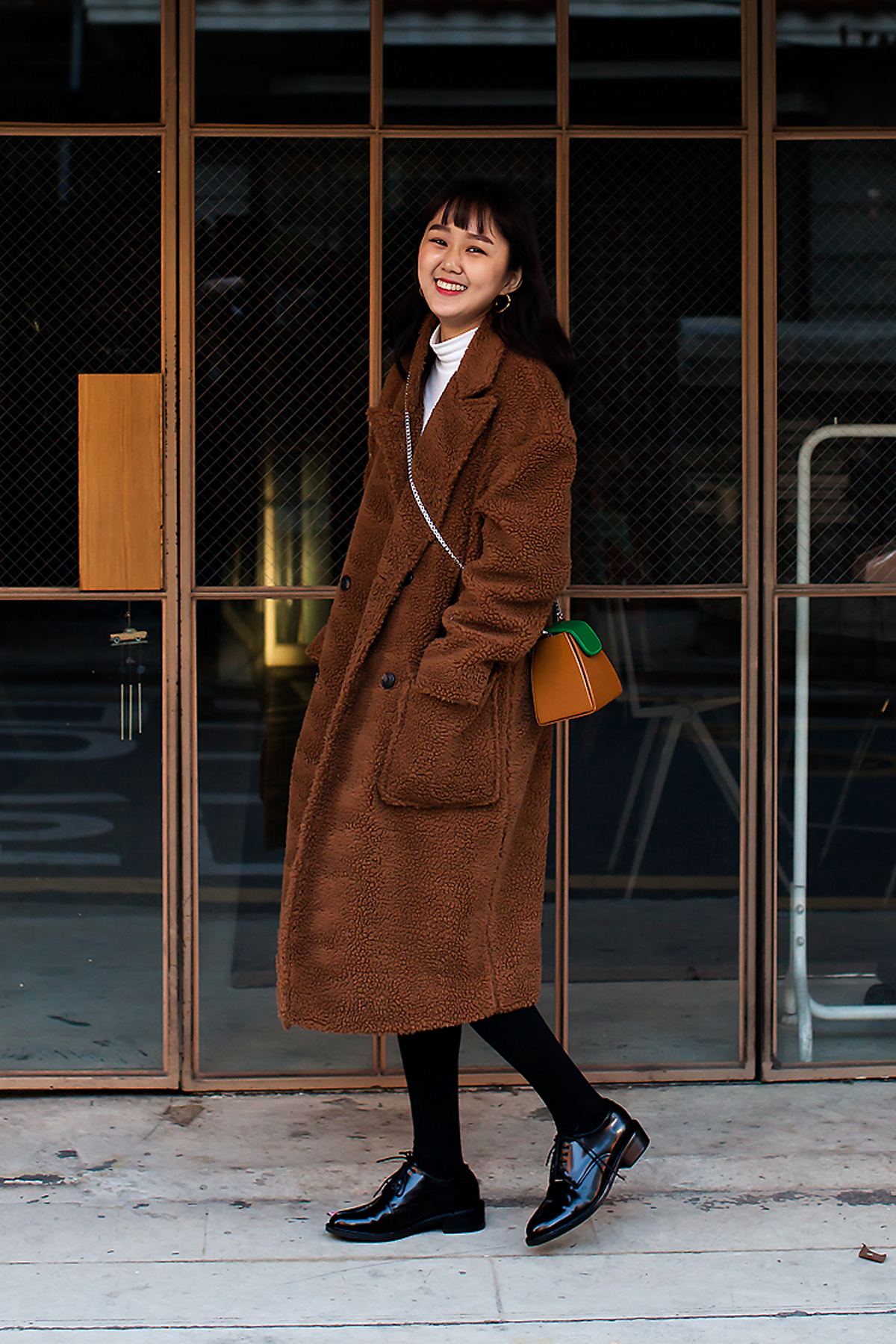 park-jikyung-street-fashion-seoul