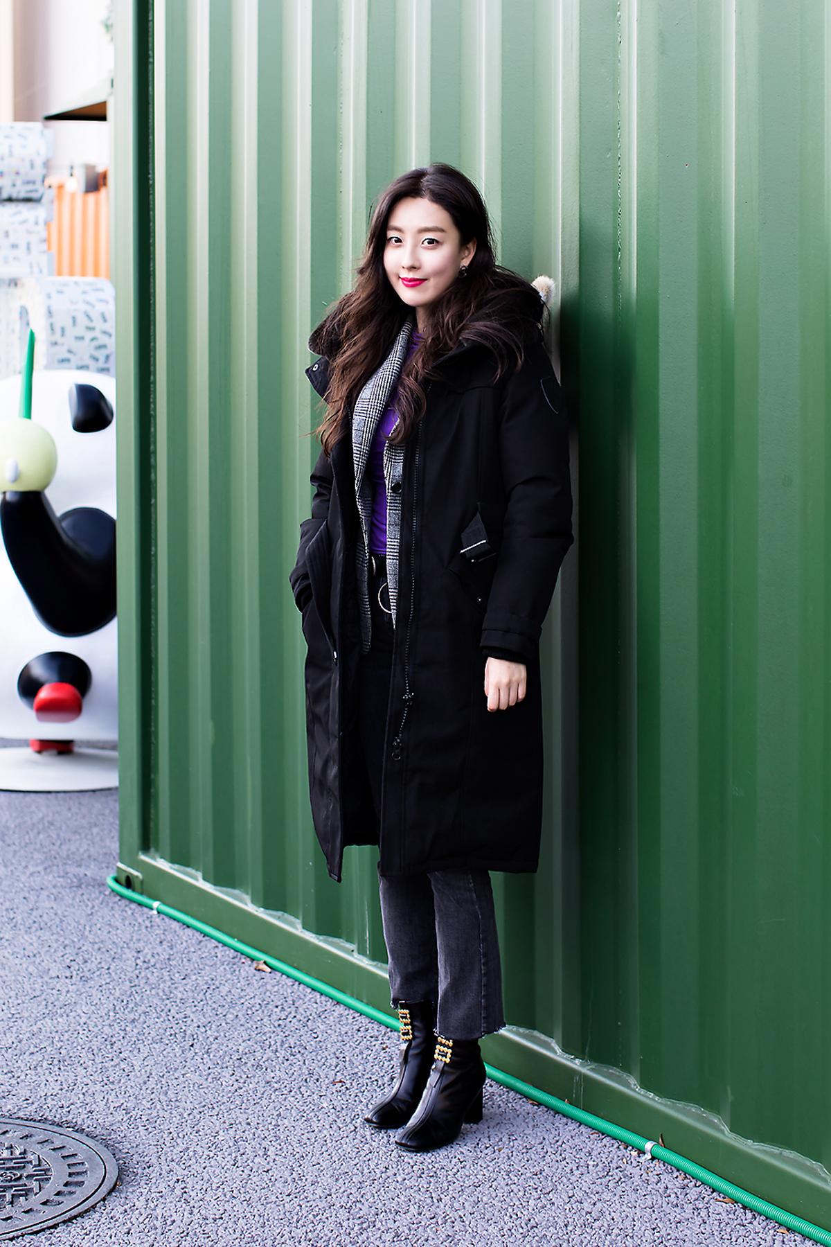Byun Youngsun, Street Fashion 2017 in SEOUL.jpg