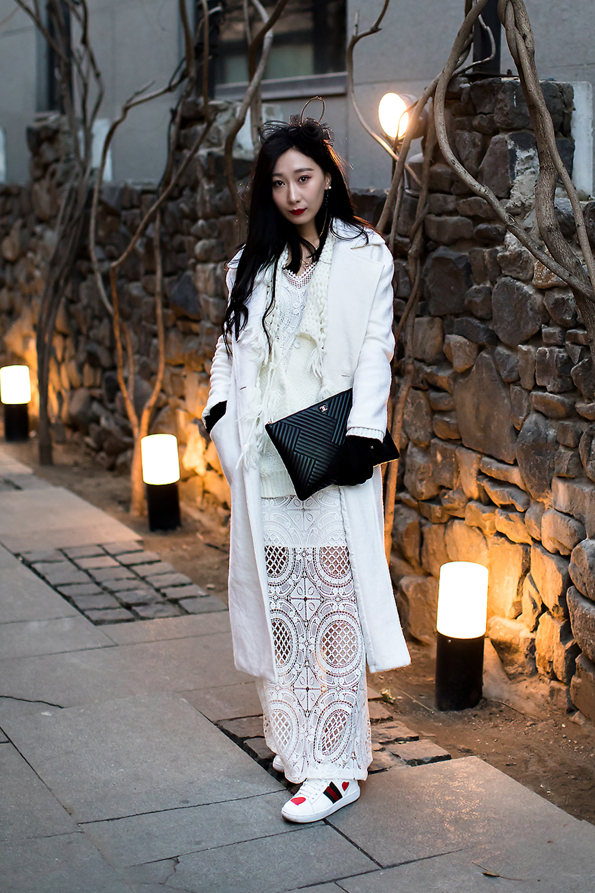 Harper, Street Fashion 2017 in SEOUL.jpg