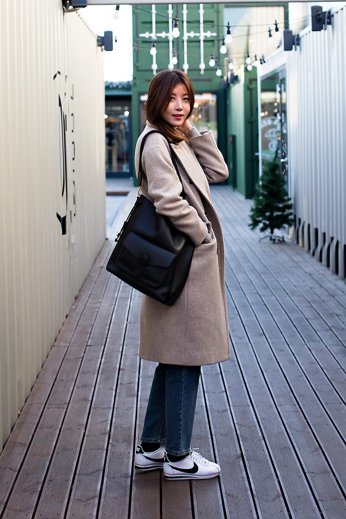 jung-wooran-street-fashion-2017-in-seoul