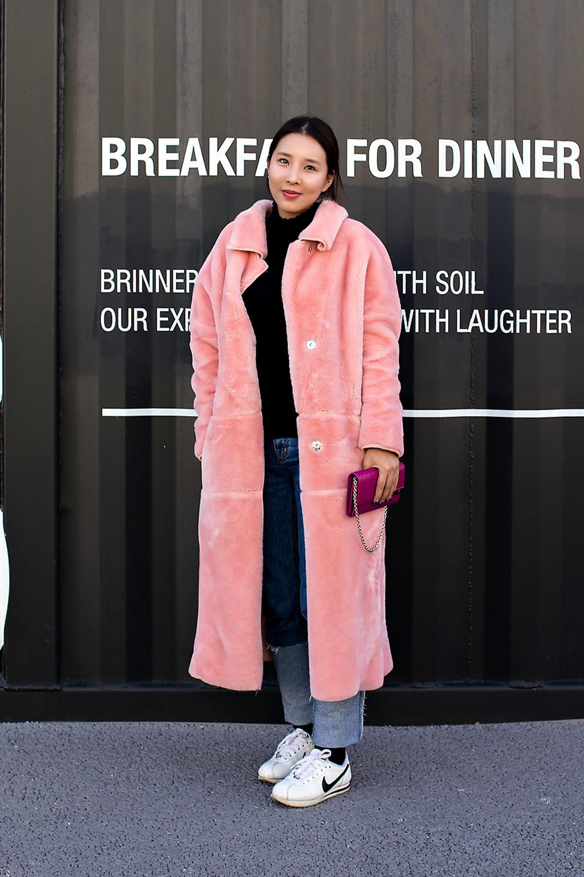 lee-jinsun-street-fashion-2017-in-seoul