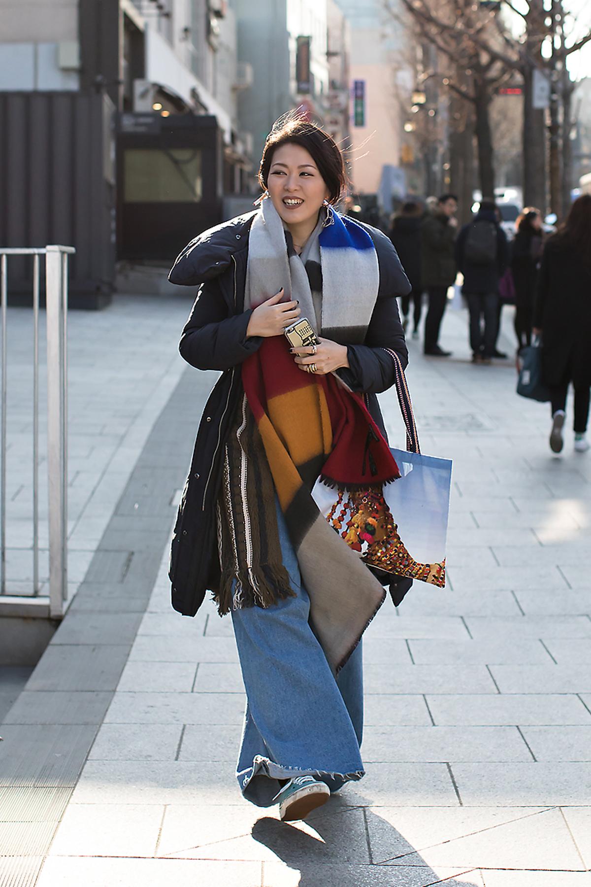 yoko-street-fashion-2017-in-seoul