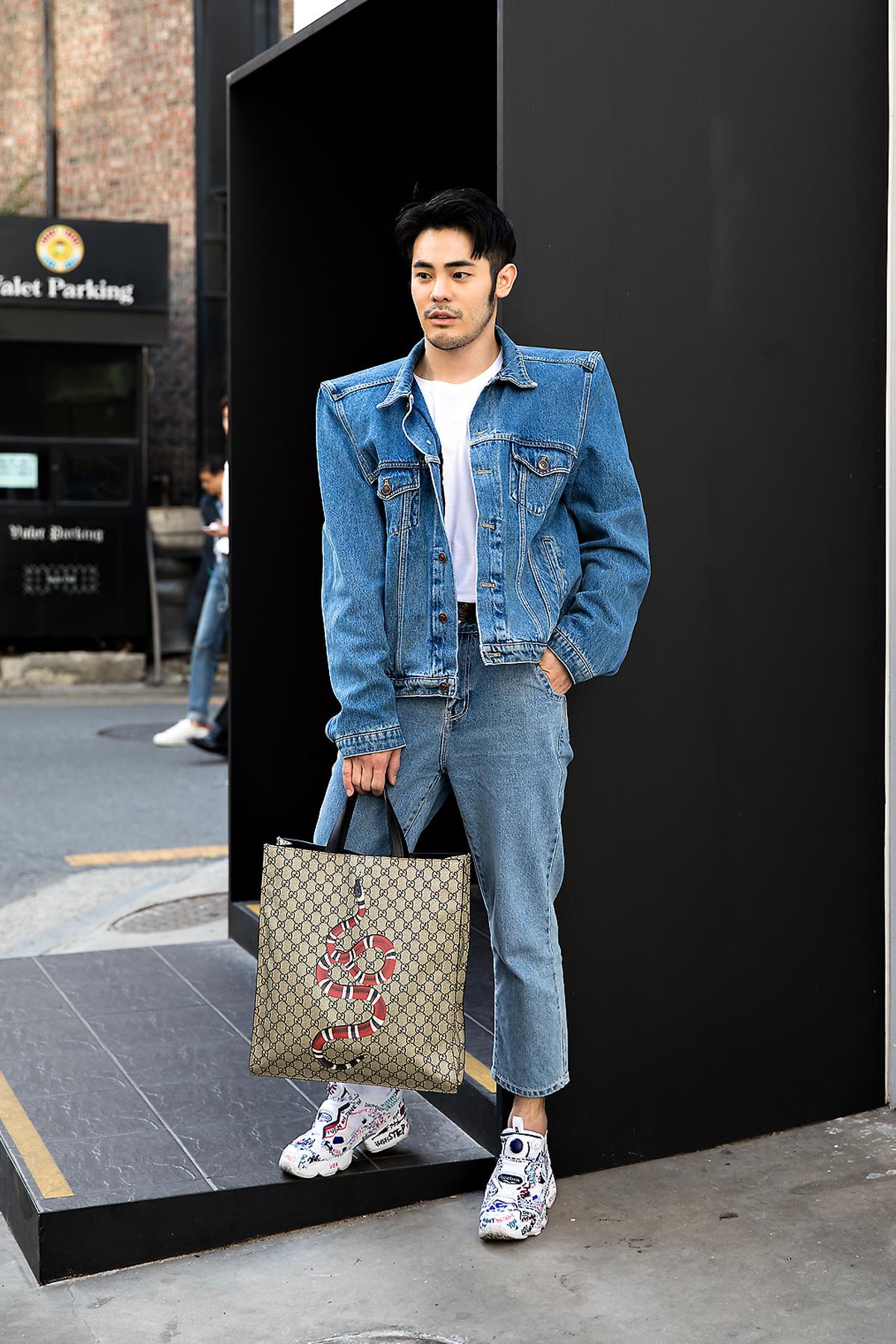 Gabby, Street Fashion 2017 in Seoul.jpg