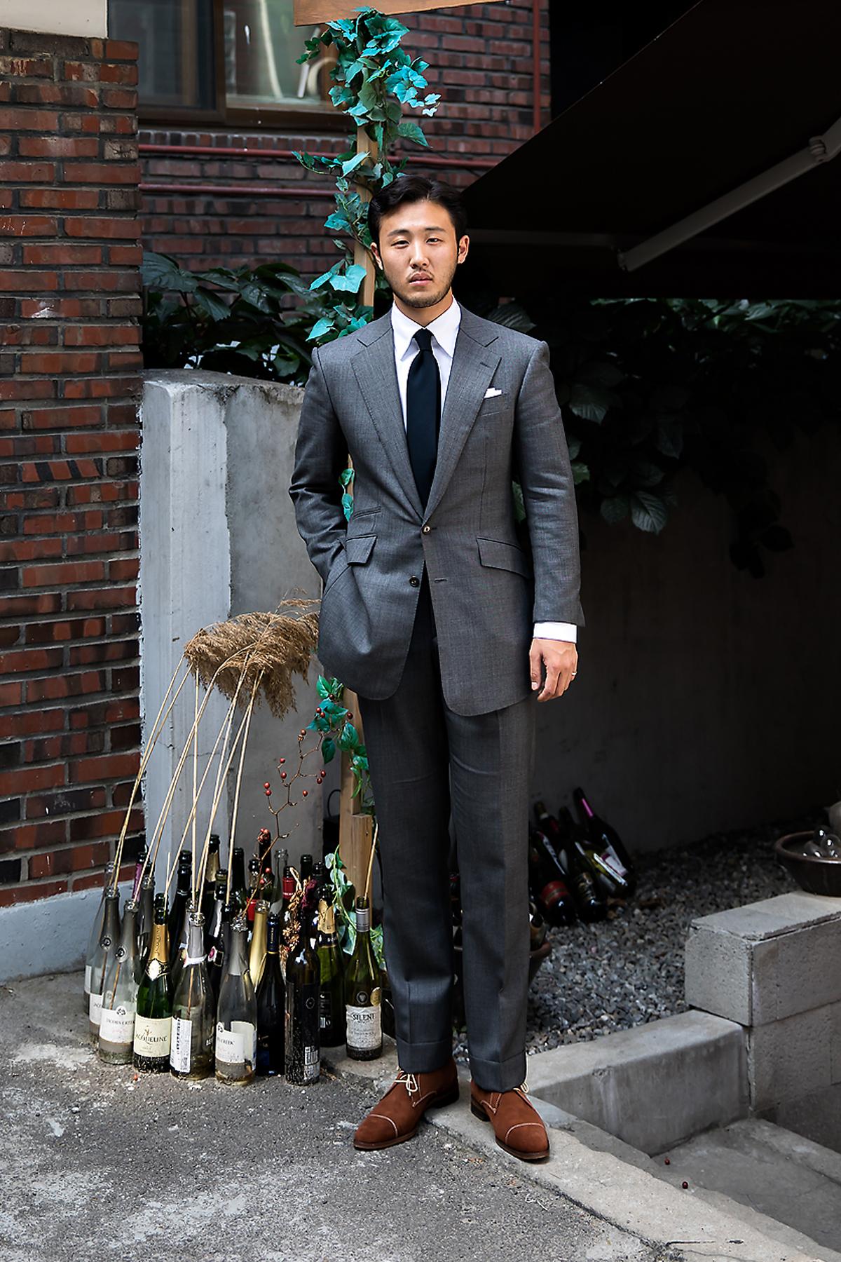 Jung Ttang, Street Fashion 2017 in Seoul.jpg