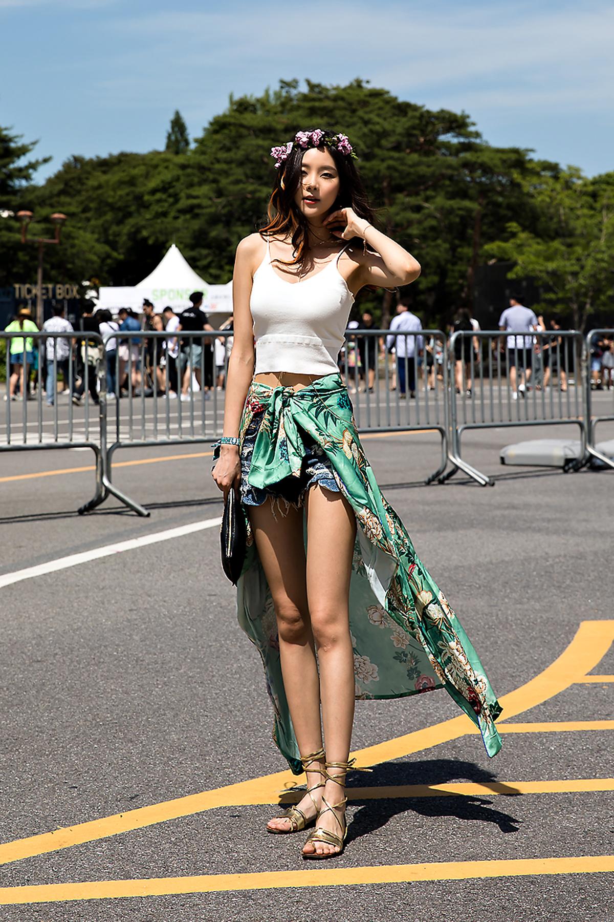 Lee Jaeyi, Ultra Music Festival 2017 in Seoul.jpg