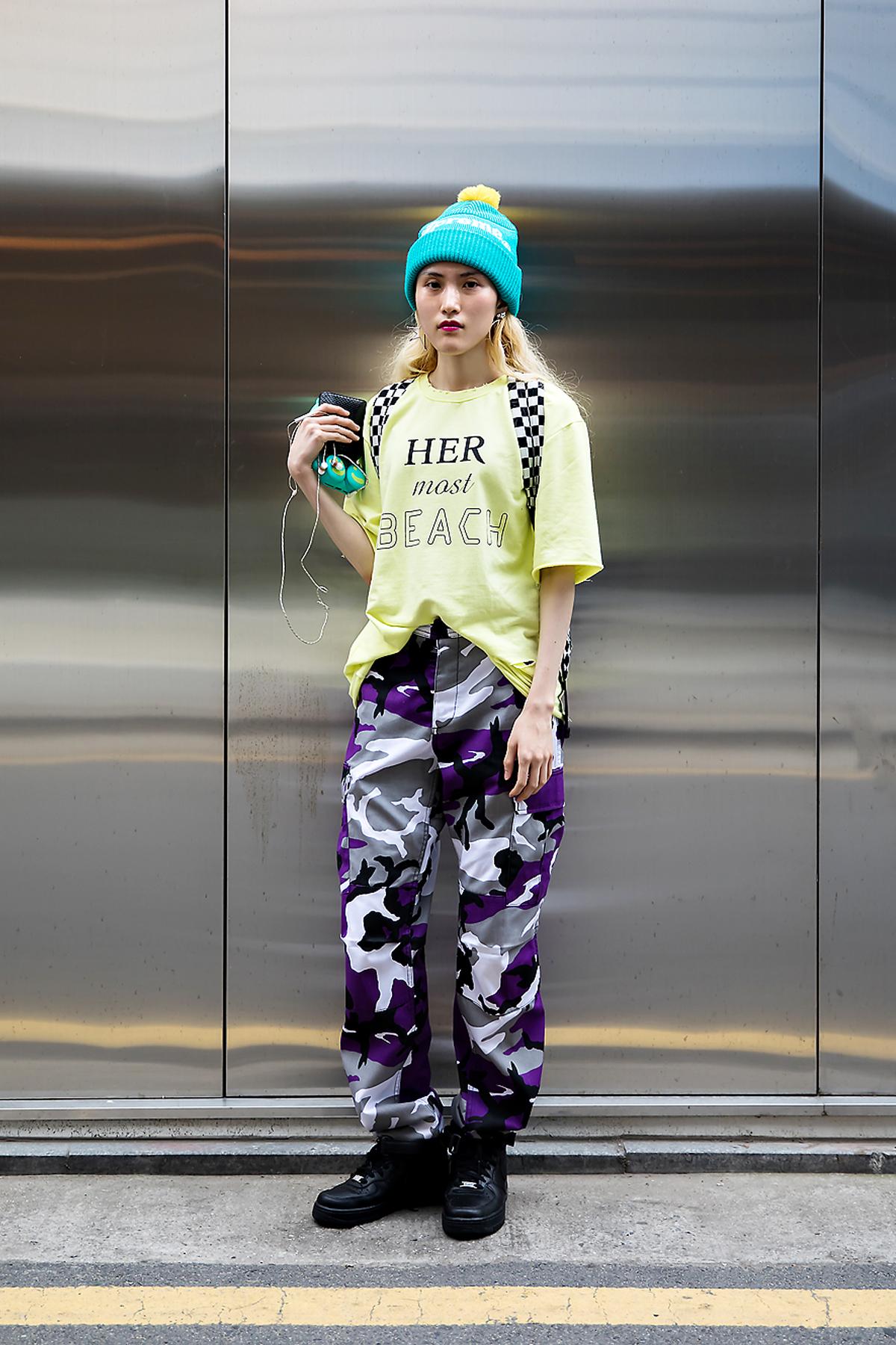 Lee Taeyoon, Street Fashion 2017 in Seoul.jpg