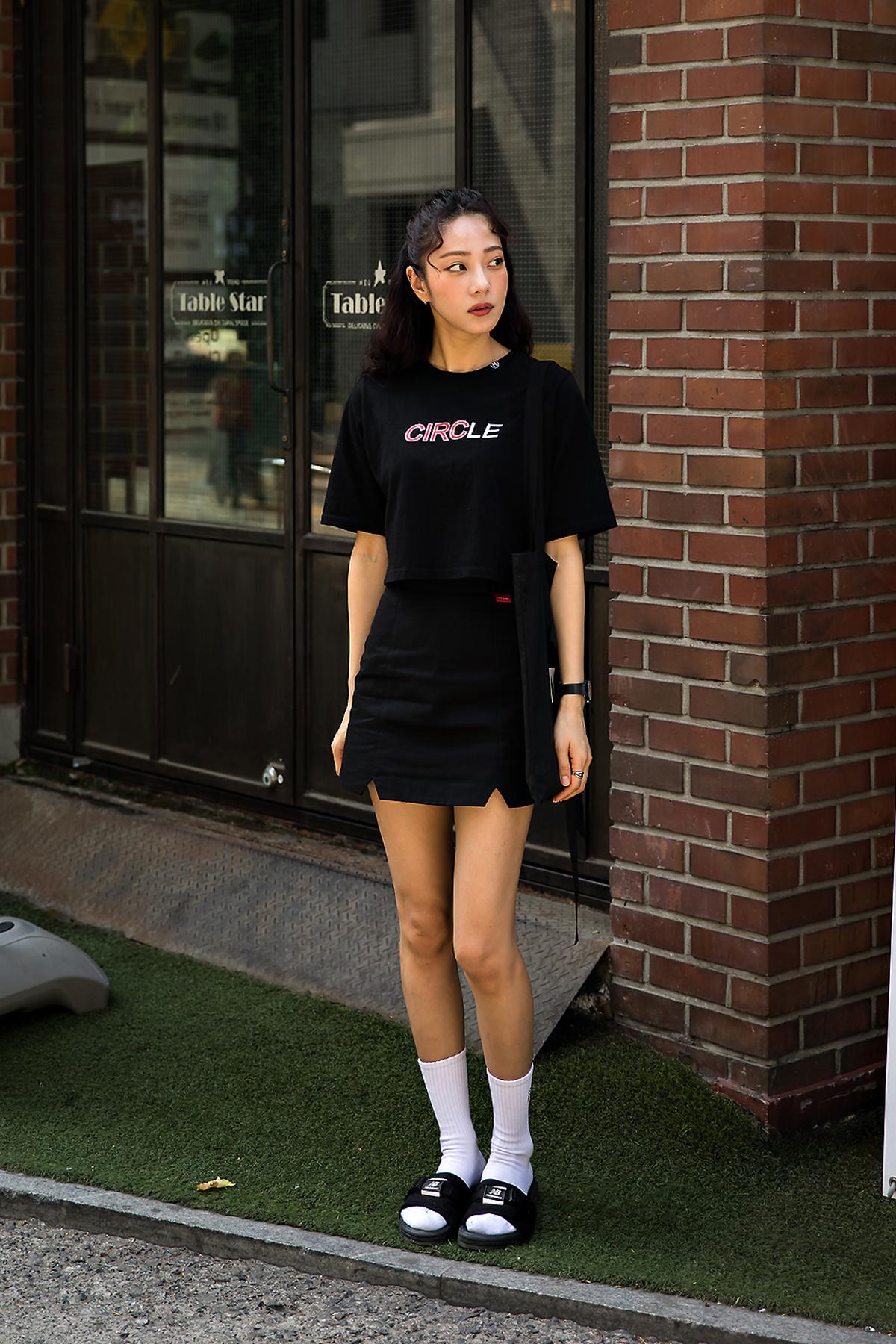 Park Eunji, Street Fashion 2017 in Seoul.jpg