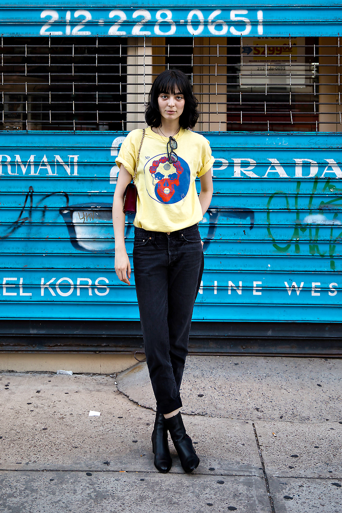 Cristina Piccone, Street Fashion 2017 in New York.jpg
