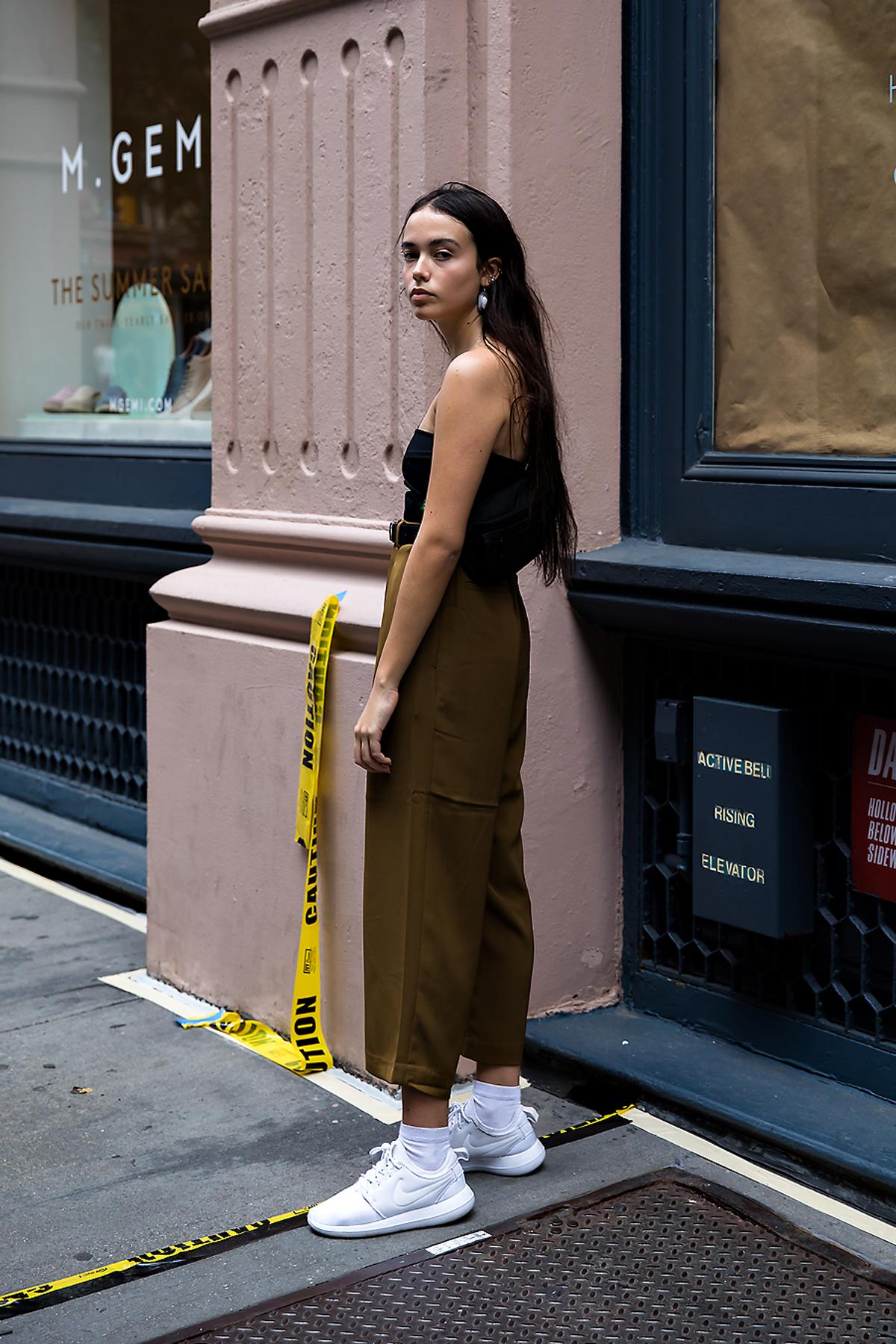 Frances, Street Fashion 2017 in New York.jpg