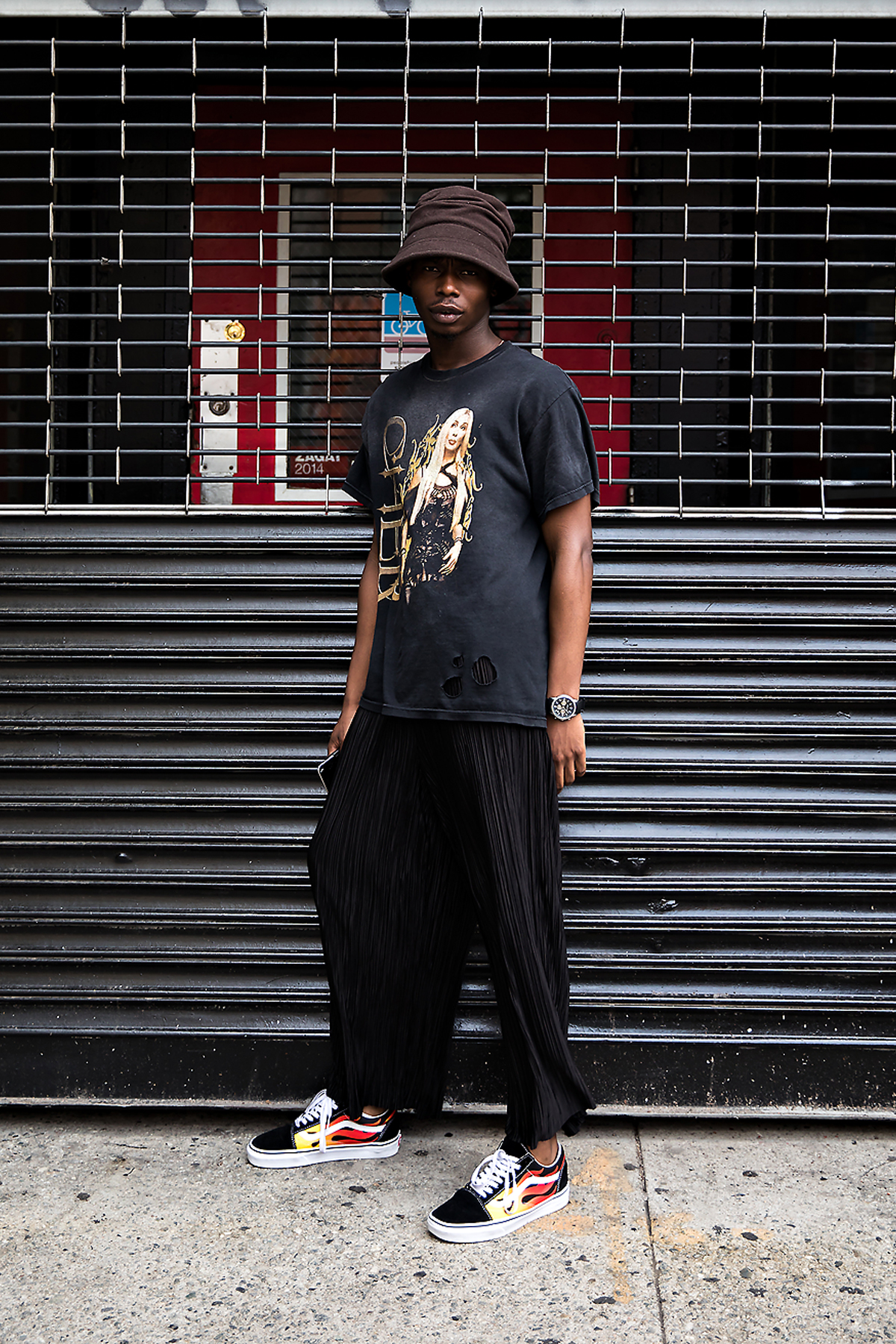 Ian Rolenr, Street Fashion 2017 in New York.jpg