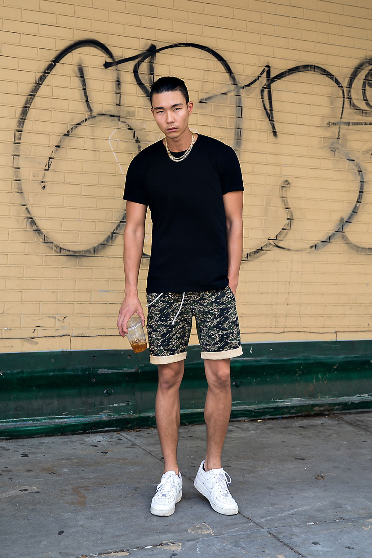 Kim Dojin, Street Fashion 2017 in New York.jpg