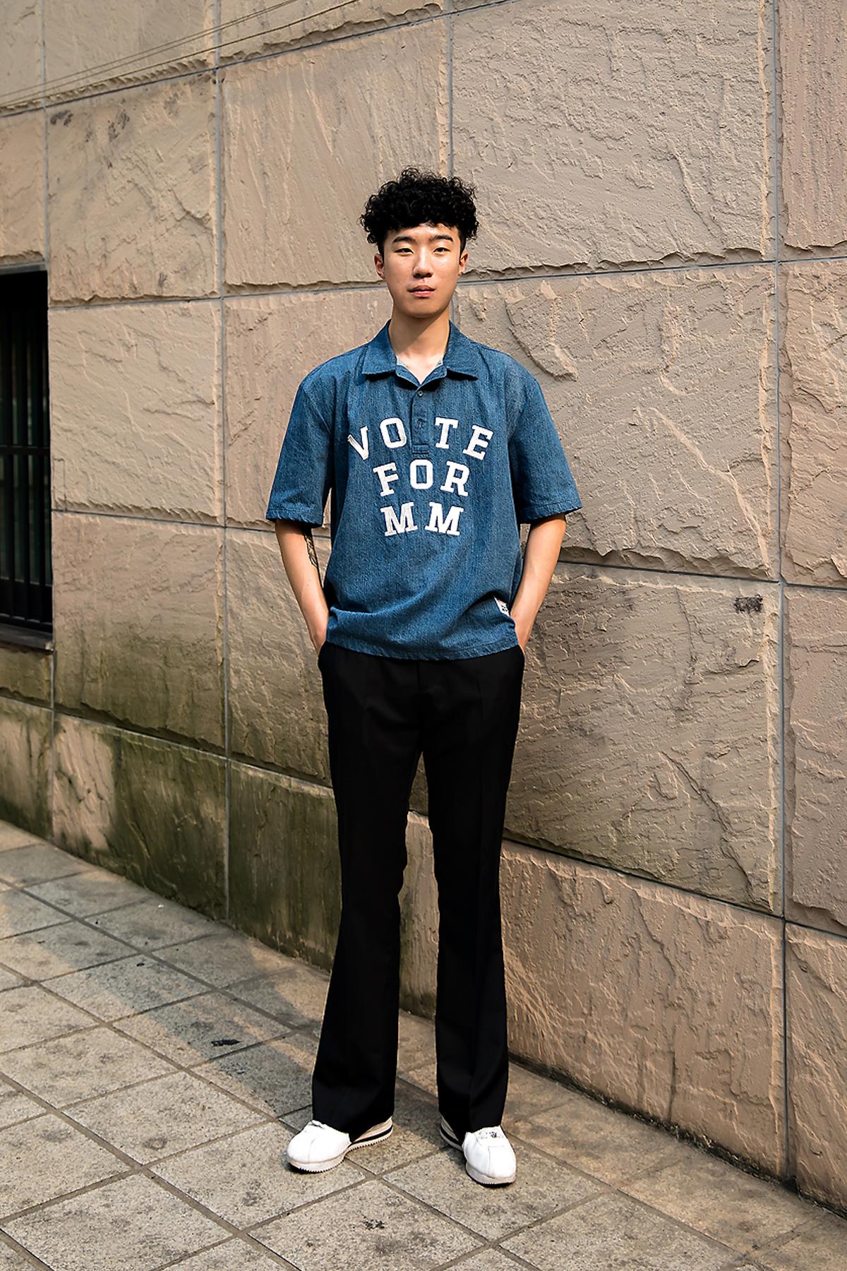 Park Sungho, Street Fashion 2017 in Seoul.jpg