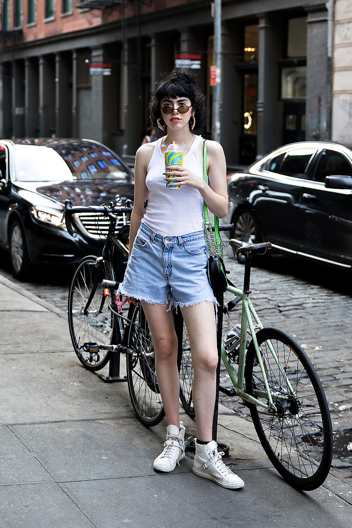 Binx, Street Fashion 2017 in New York.jpg