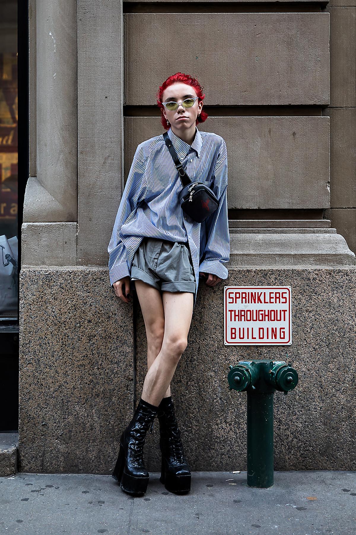Jovel, Street Fashion 2017 in New York.jpg