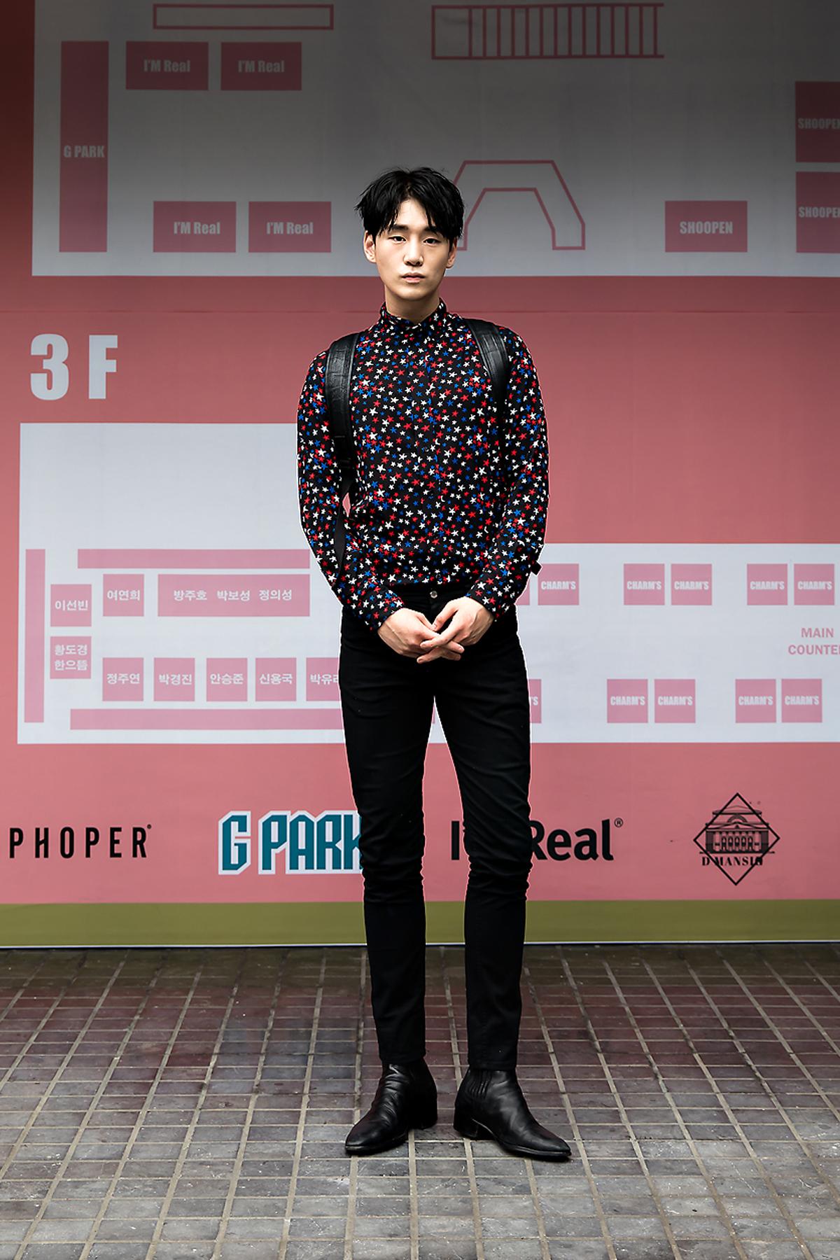 Kim Kibum, Street Fashion 2017 in Seoul.jpg