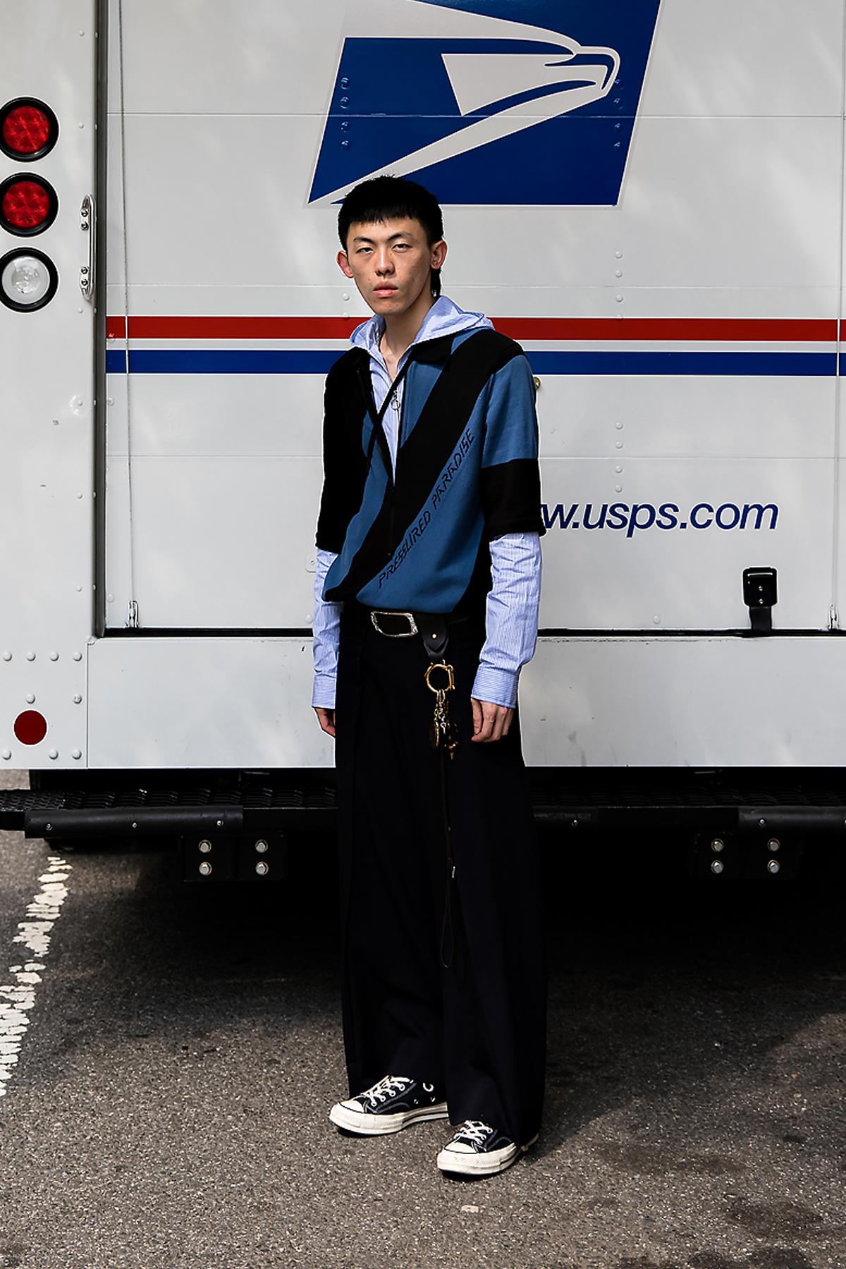 Michael, Street Fashion 2017 in New York.jpg