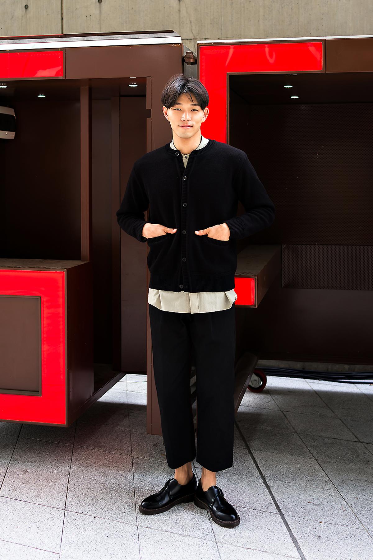 Byun Junseo, SEOUL FASHION WEEK 2018 S:S.jpg