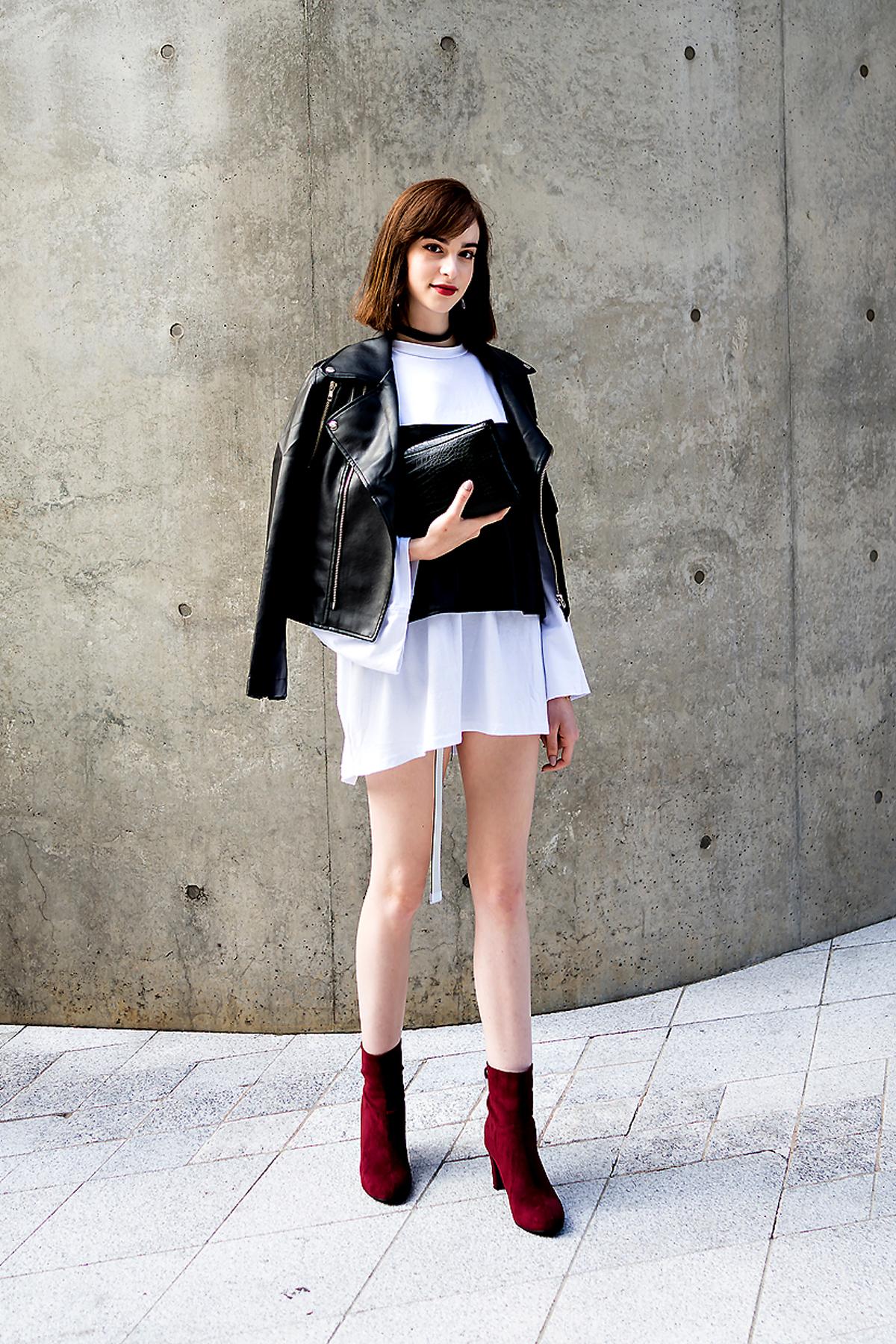 Julia, SEOUL FASHION WEEK 2018 S:S.jpg