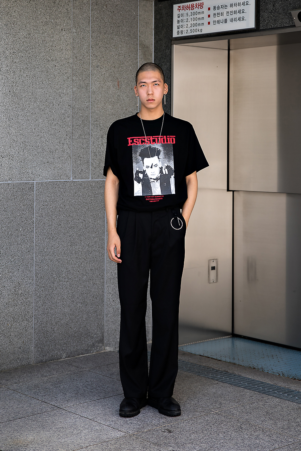 Lee Jaeyong, Street Fashion 2017 in Seoul.jpg