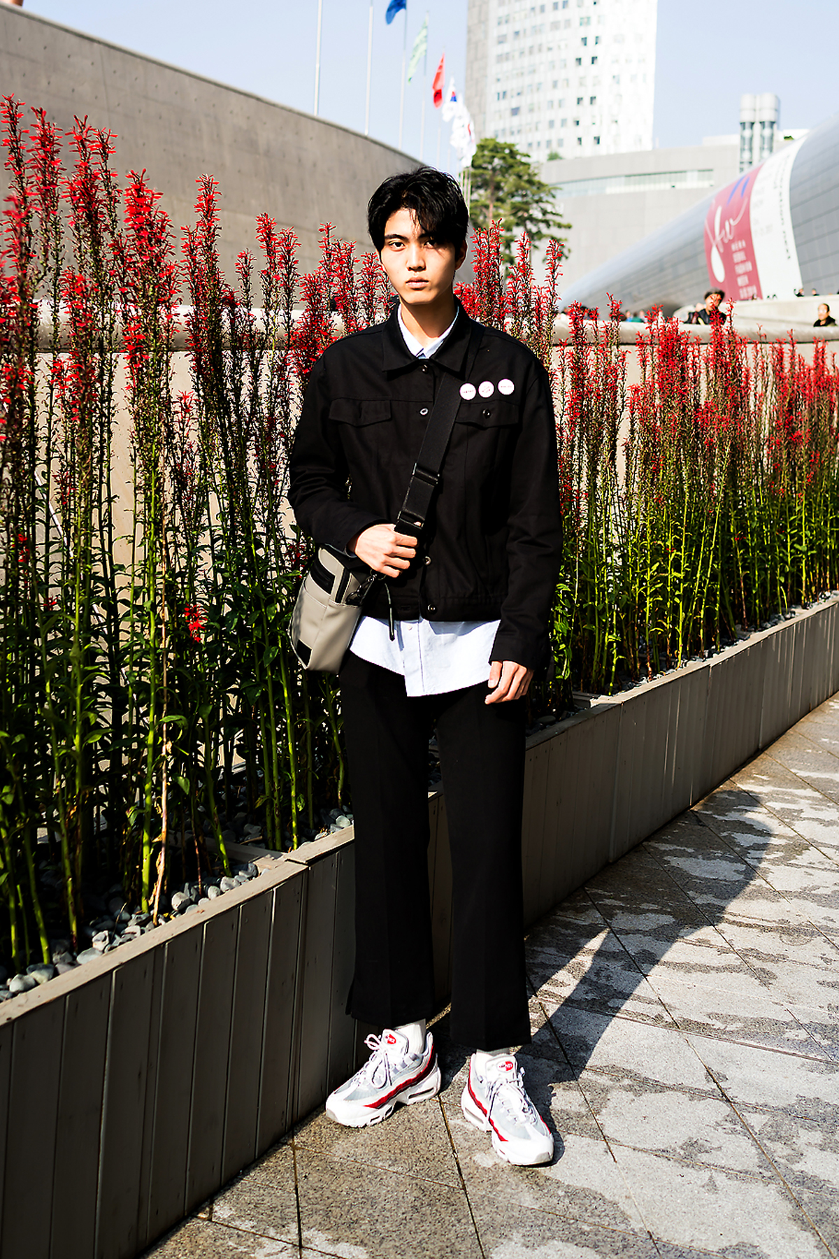 Lee Sangho, SEOUL FASHION WEEK 2018 S:S.jpg