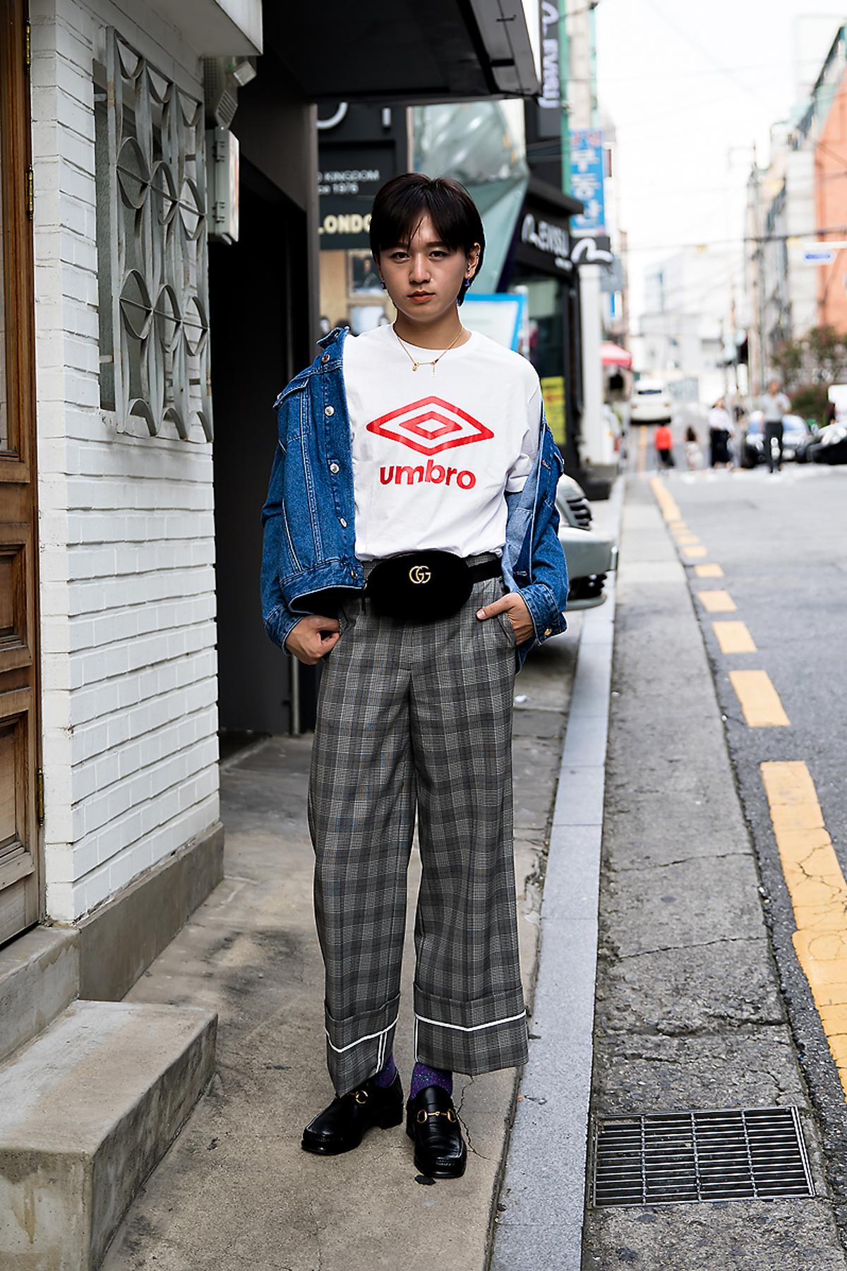 leslie, Street Fashion 2017 in Seoul.jpg
