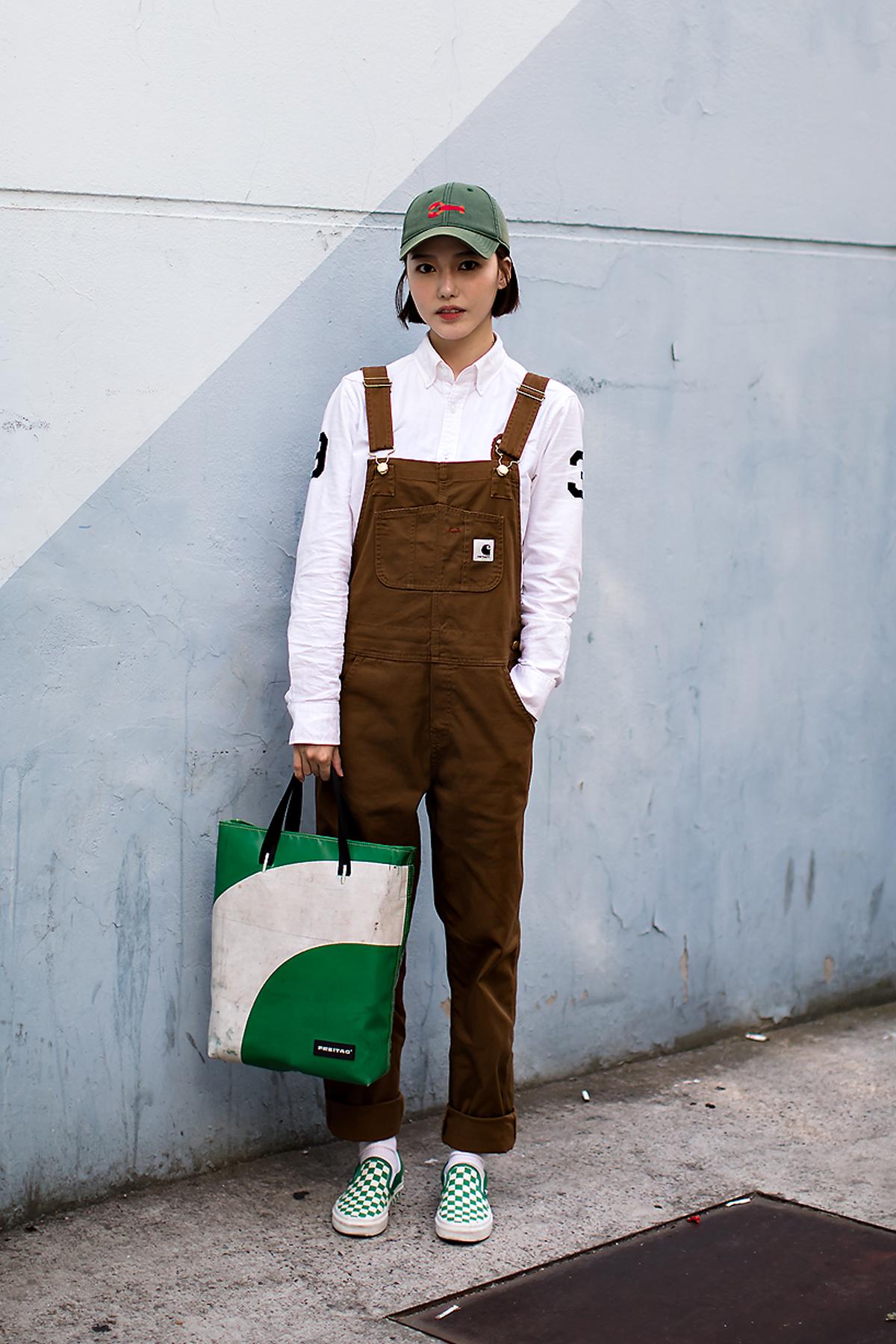 Park Hyemi, Street Fashion 2017 in Seoul.jpg