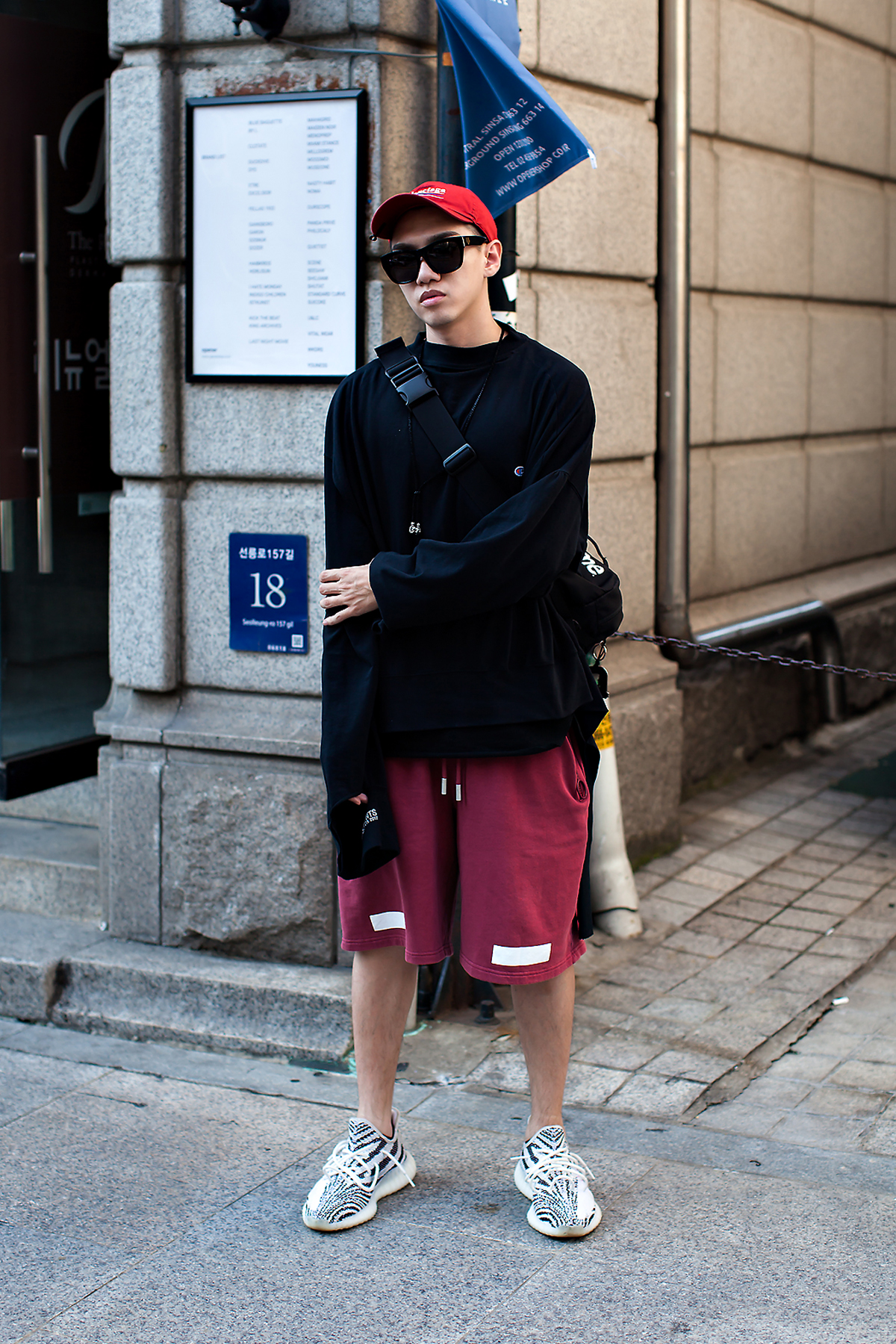 Travis chen, Street Fashion 2017 in Seoul.jpg