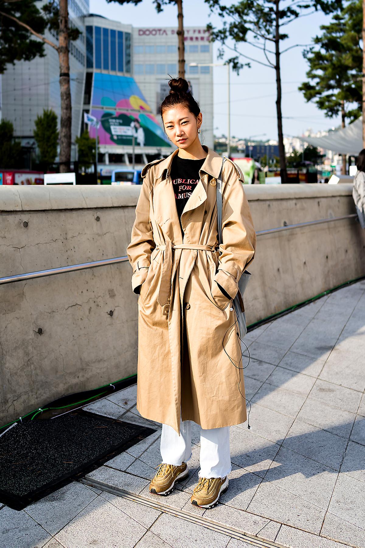 Yeo Yeonhee, SEOUL FASHION WEEK 2018 S:S.jpg