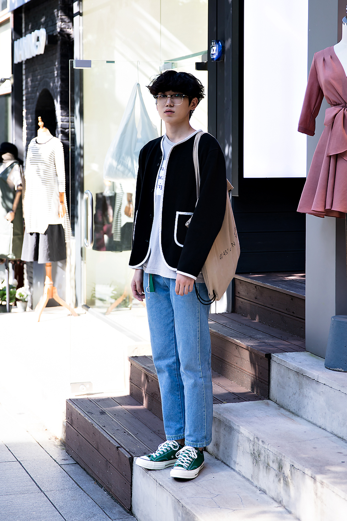 Yoo Hanrim, Street Fashion 2017 in Seoul.jpg