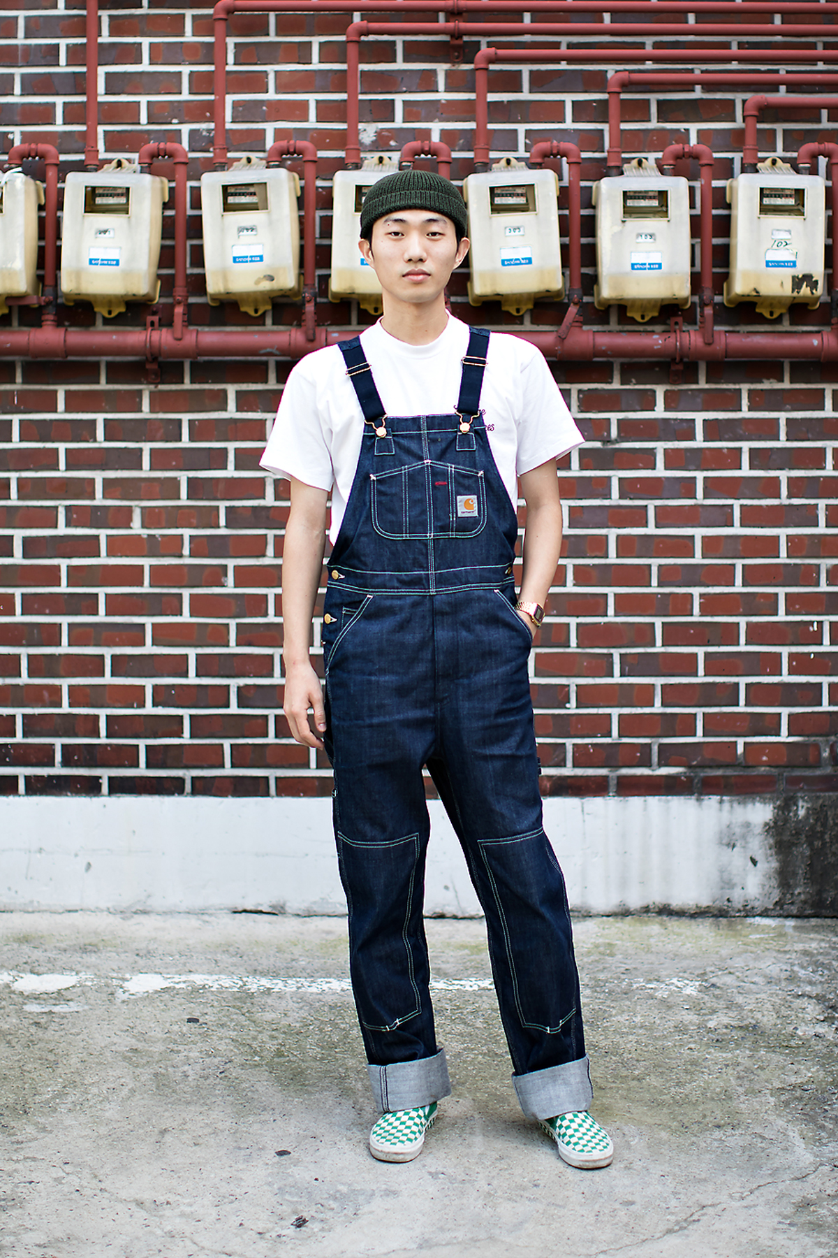 Yoo Seungwoo, Street Fashion 2017 in Seoul.jpg