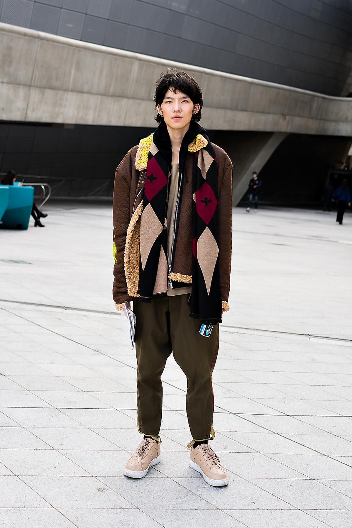 Choi Junggab, SEOUL FASHION WEEK 2018SS.jpg