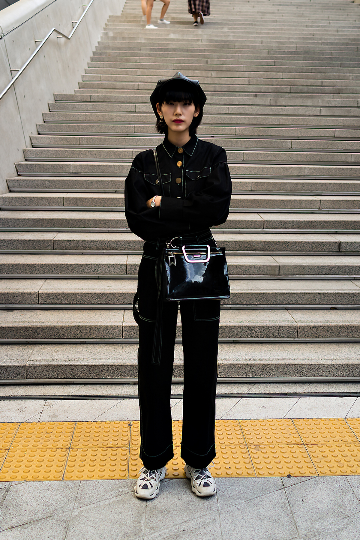 Ji A, SEOUL FASHION WEEK 2018SS.jpg