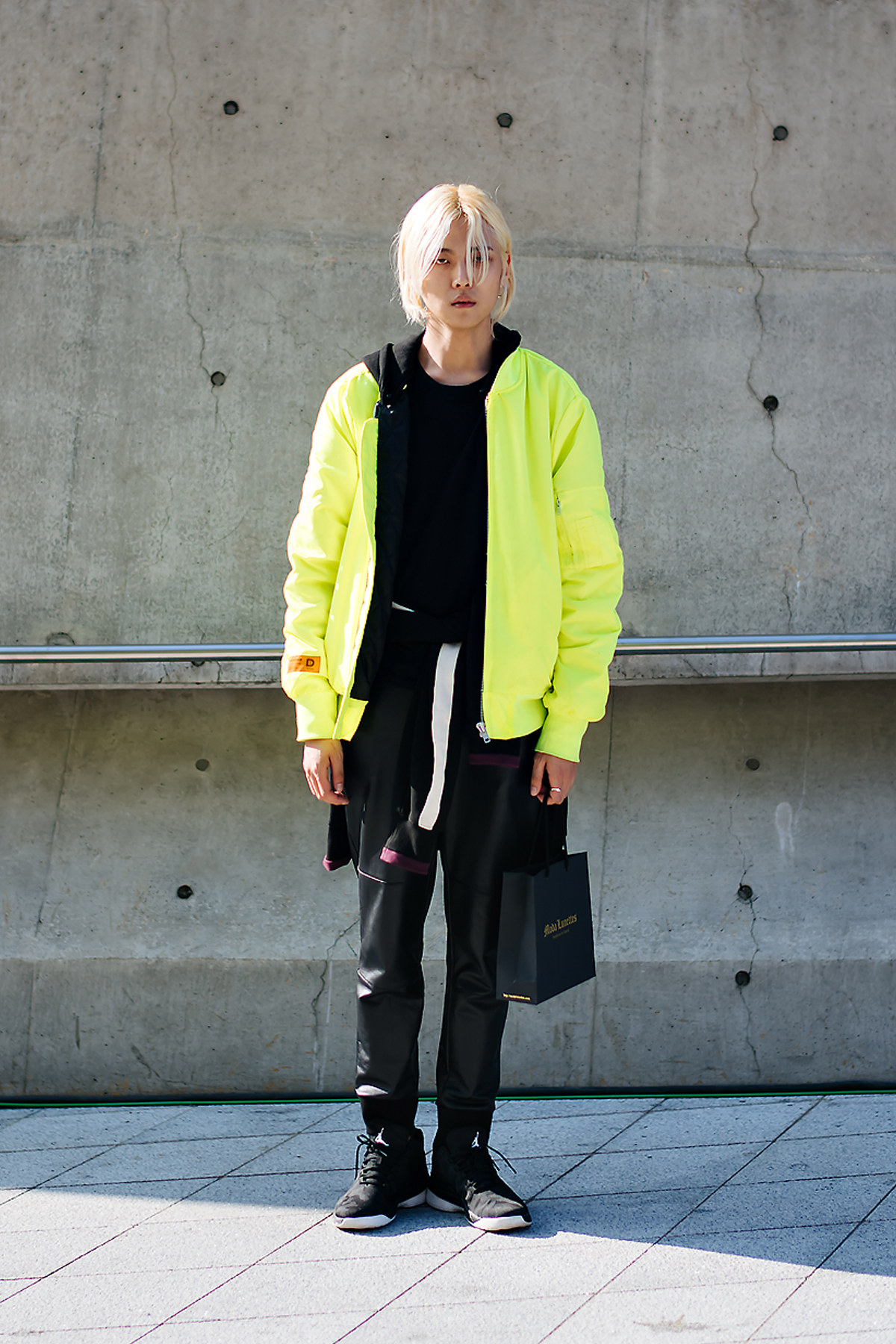 Joo Wondae, SEOUL FASHION WEEK 2018SS.jpg